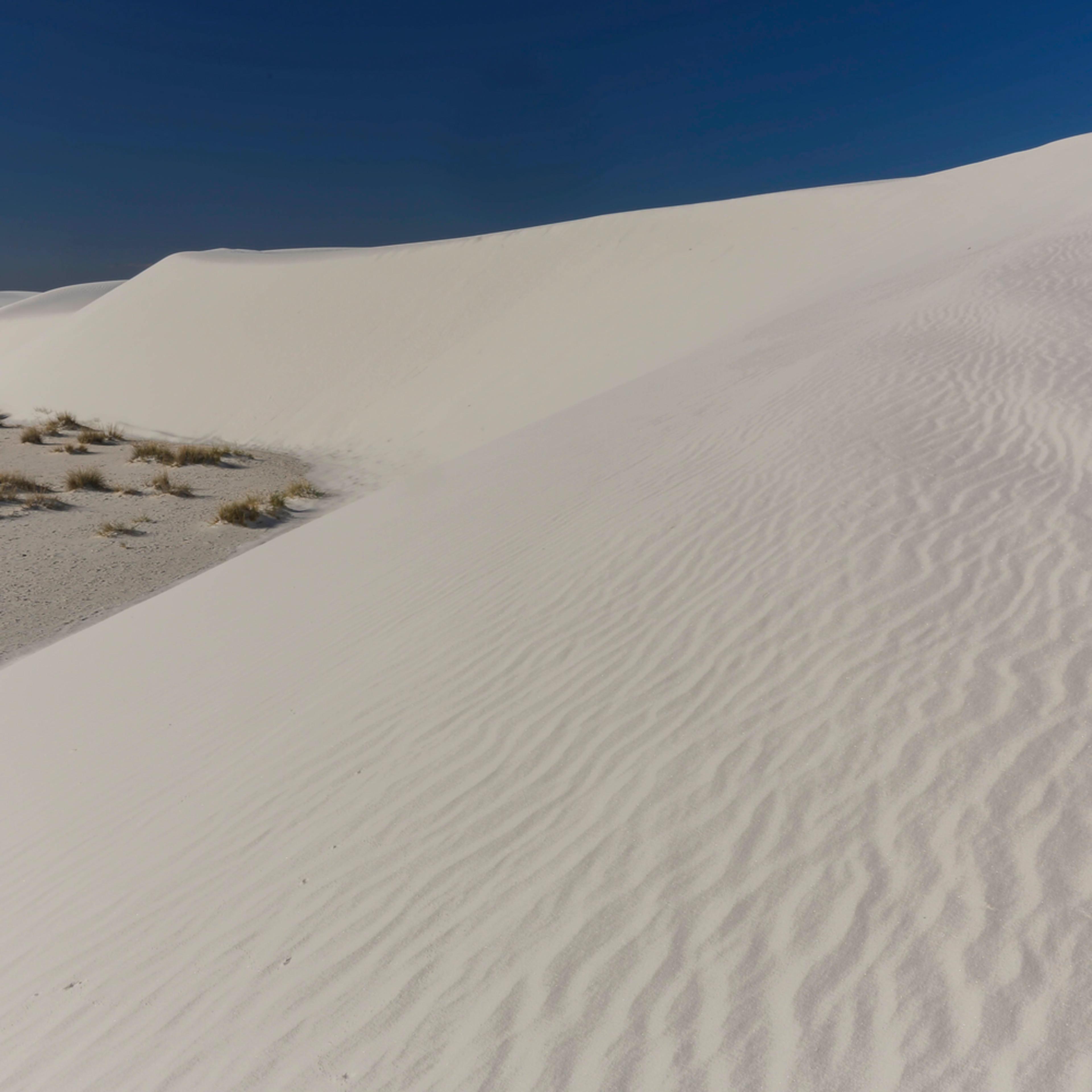 Mcjensen 5d mkiii white sands 3950 inkucg