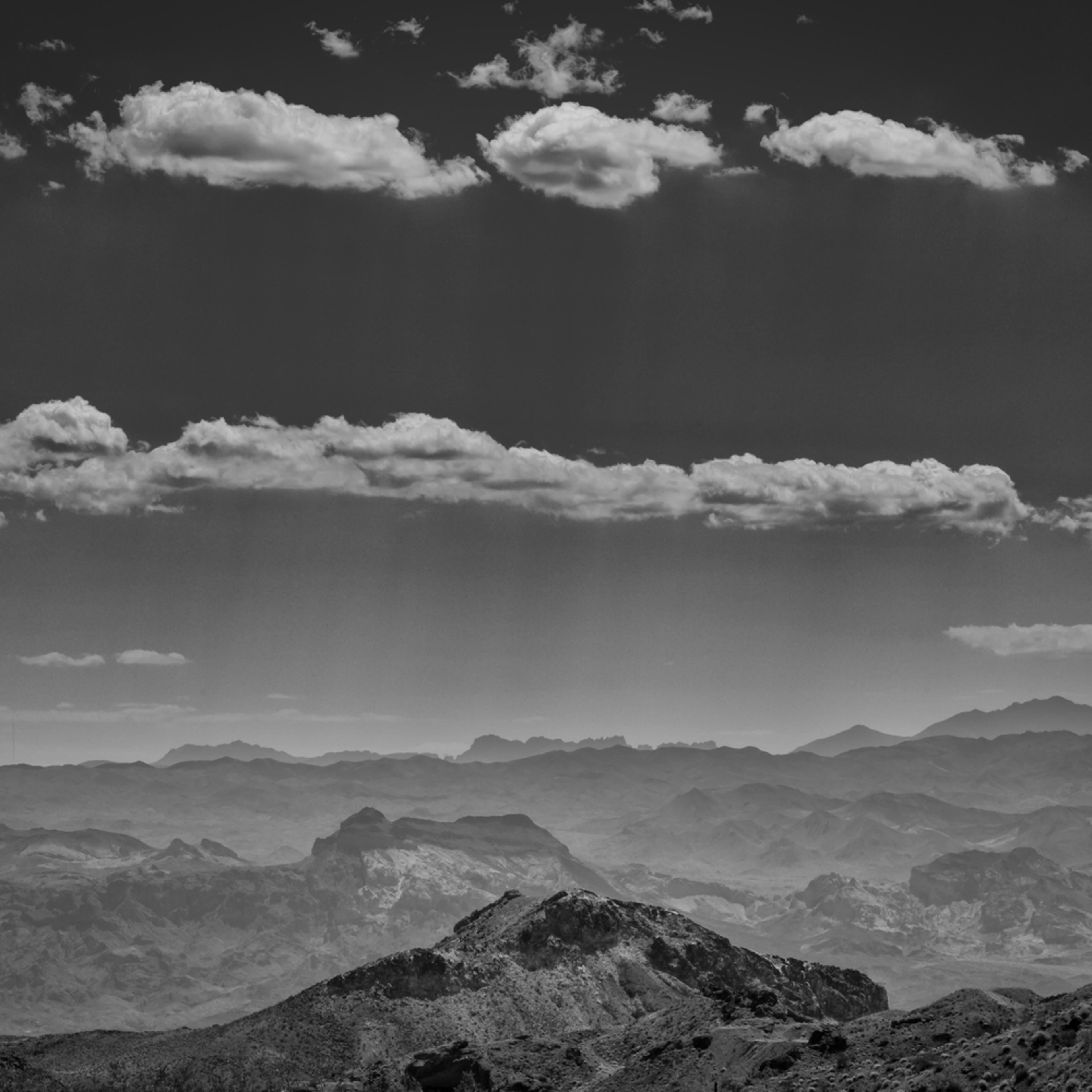 Mountains  15 uehrxx