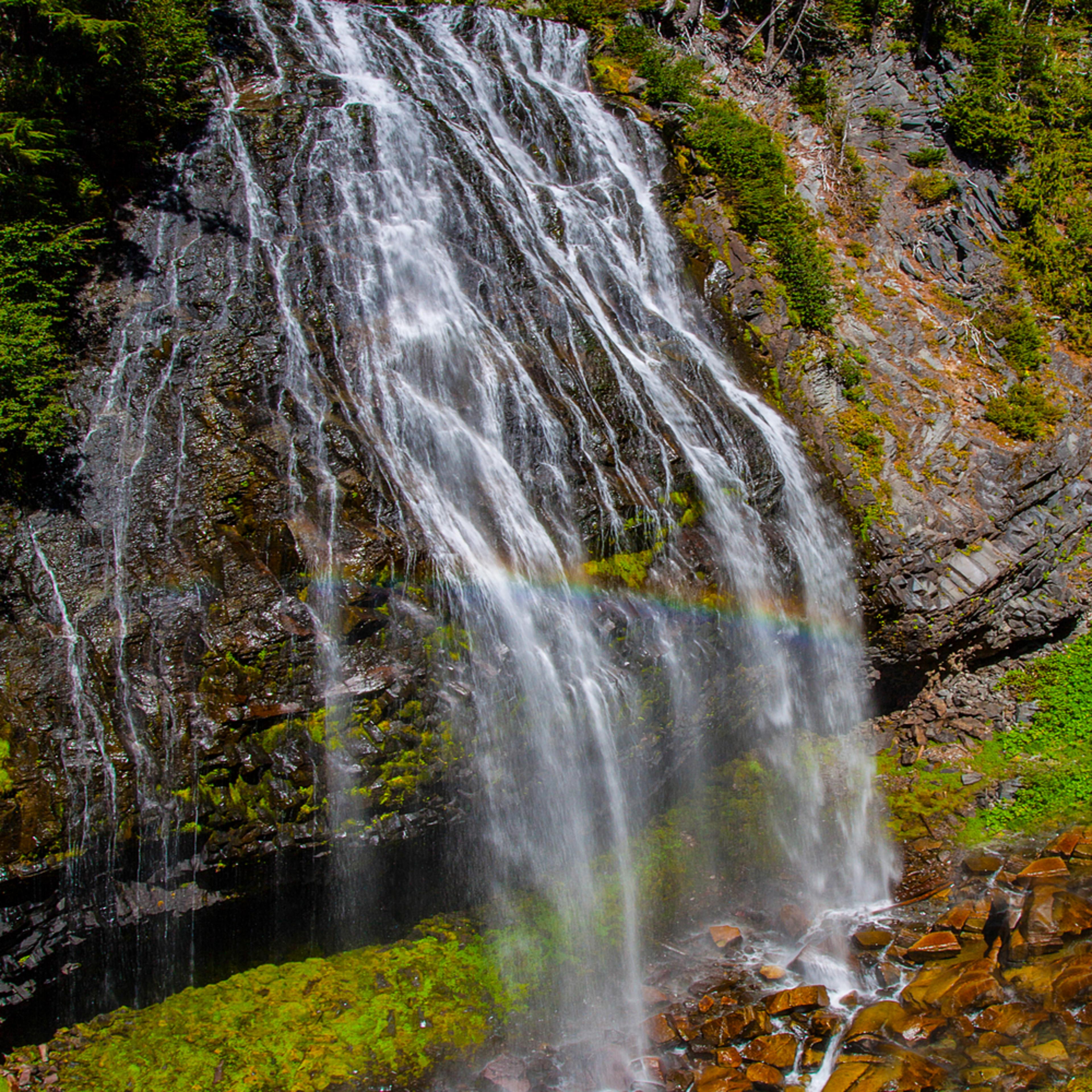 Narads falls vrmllx