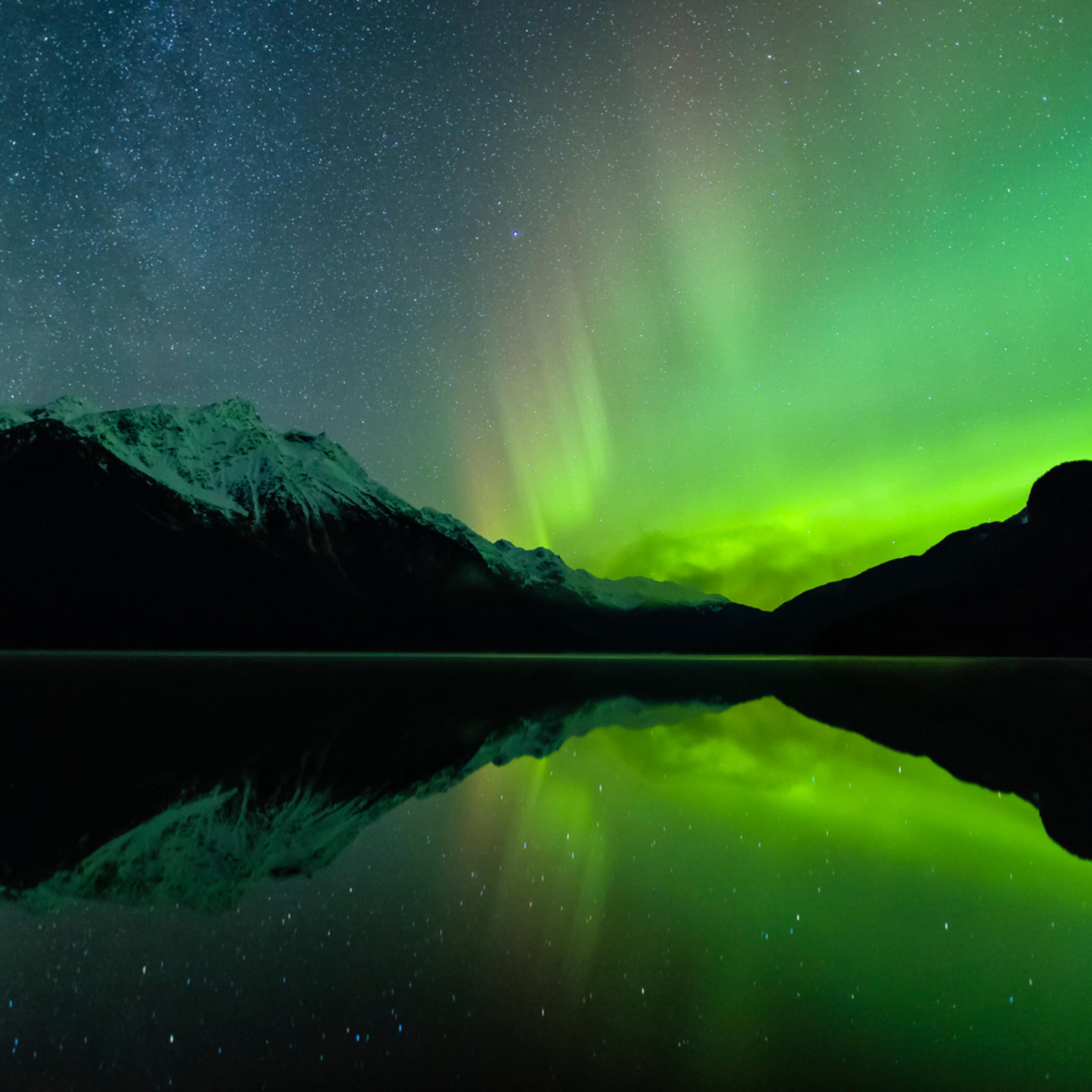 20141114 chilkoot lake 39195 artstorefronts wps4f6