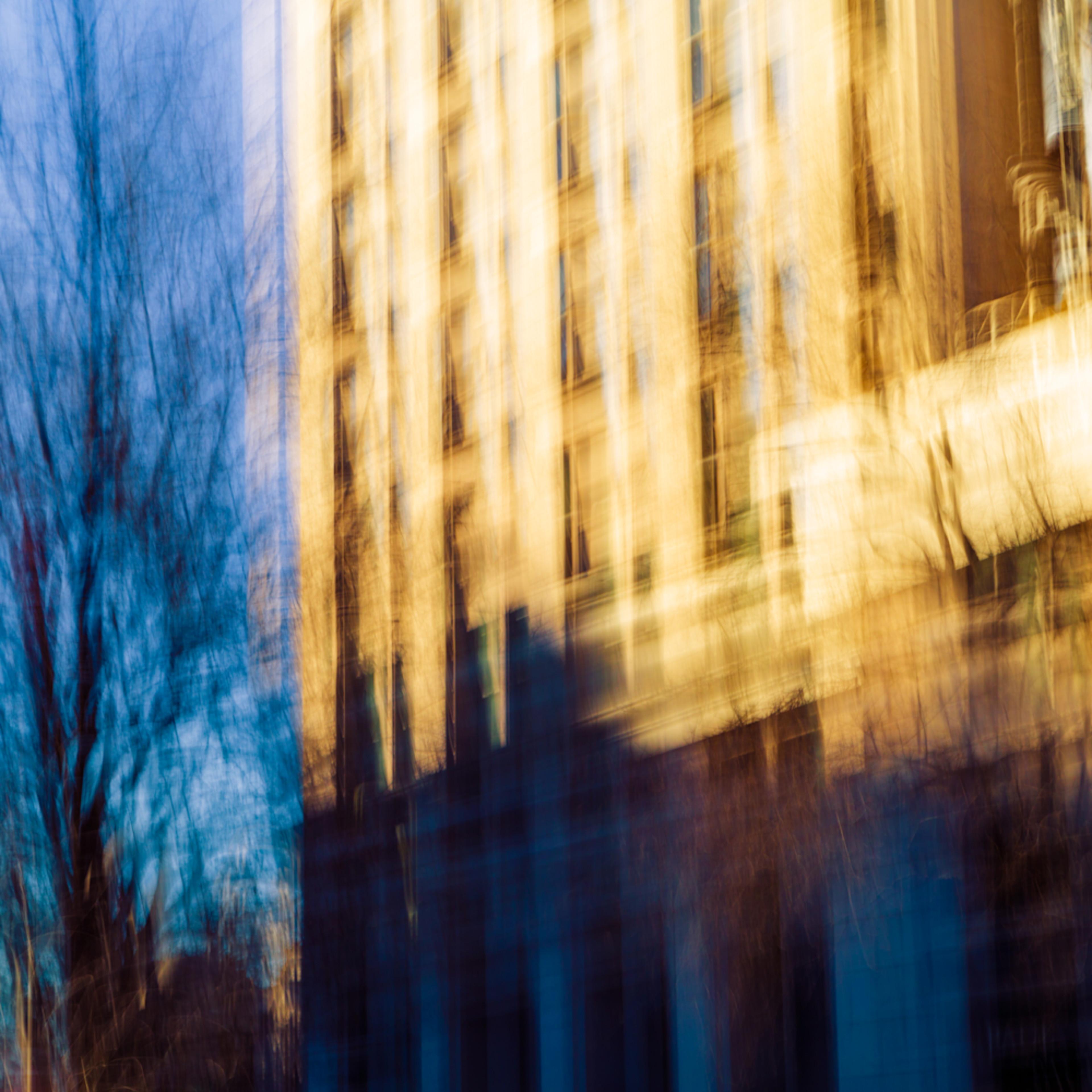Urban abstract 7388 owxljp