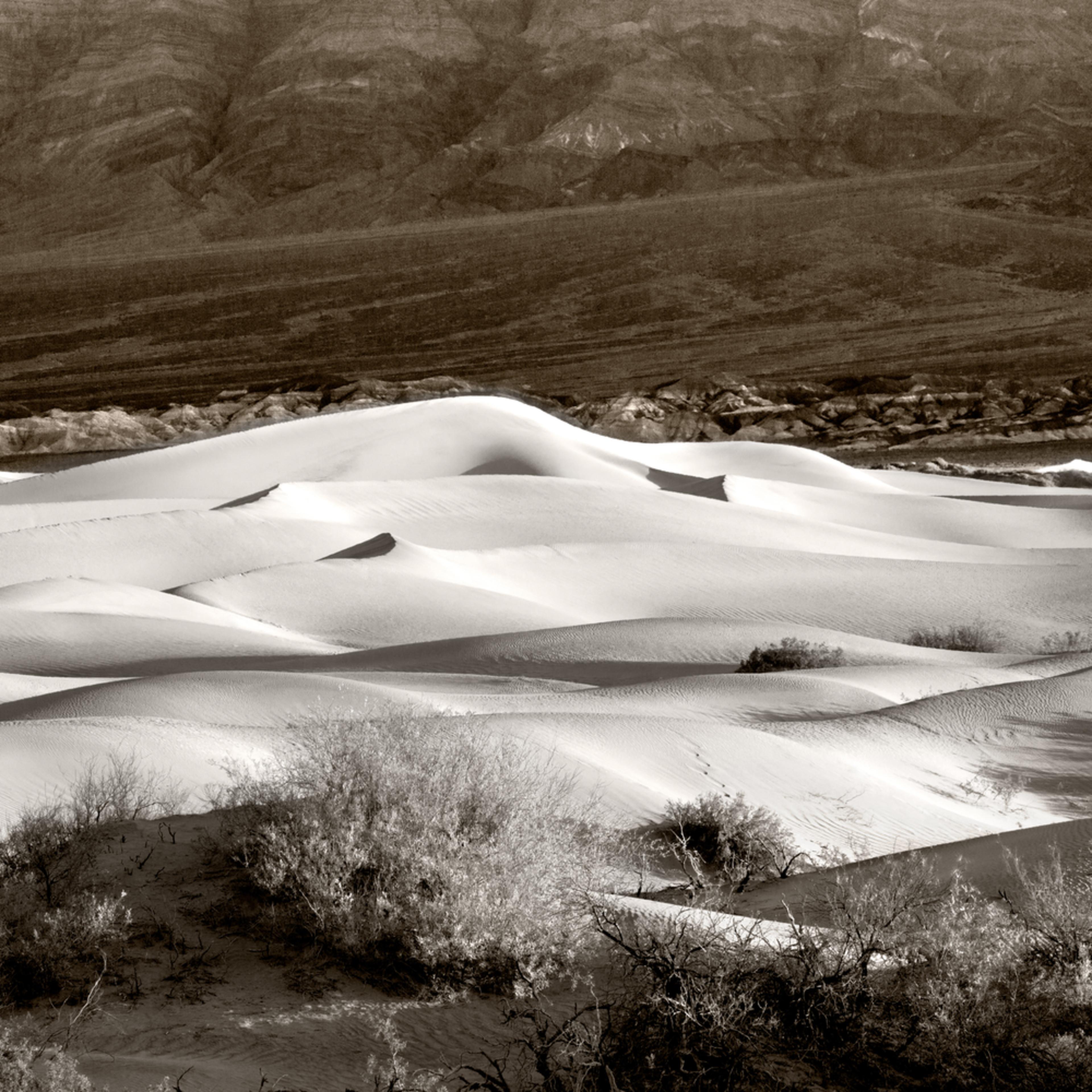 Sand river2   death valley ca  4773 bdkqh5