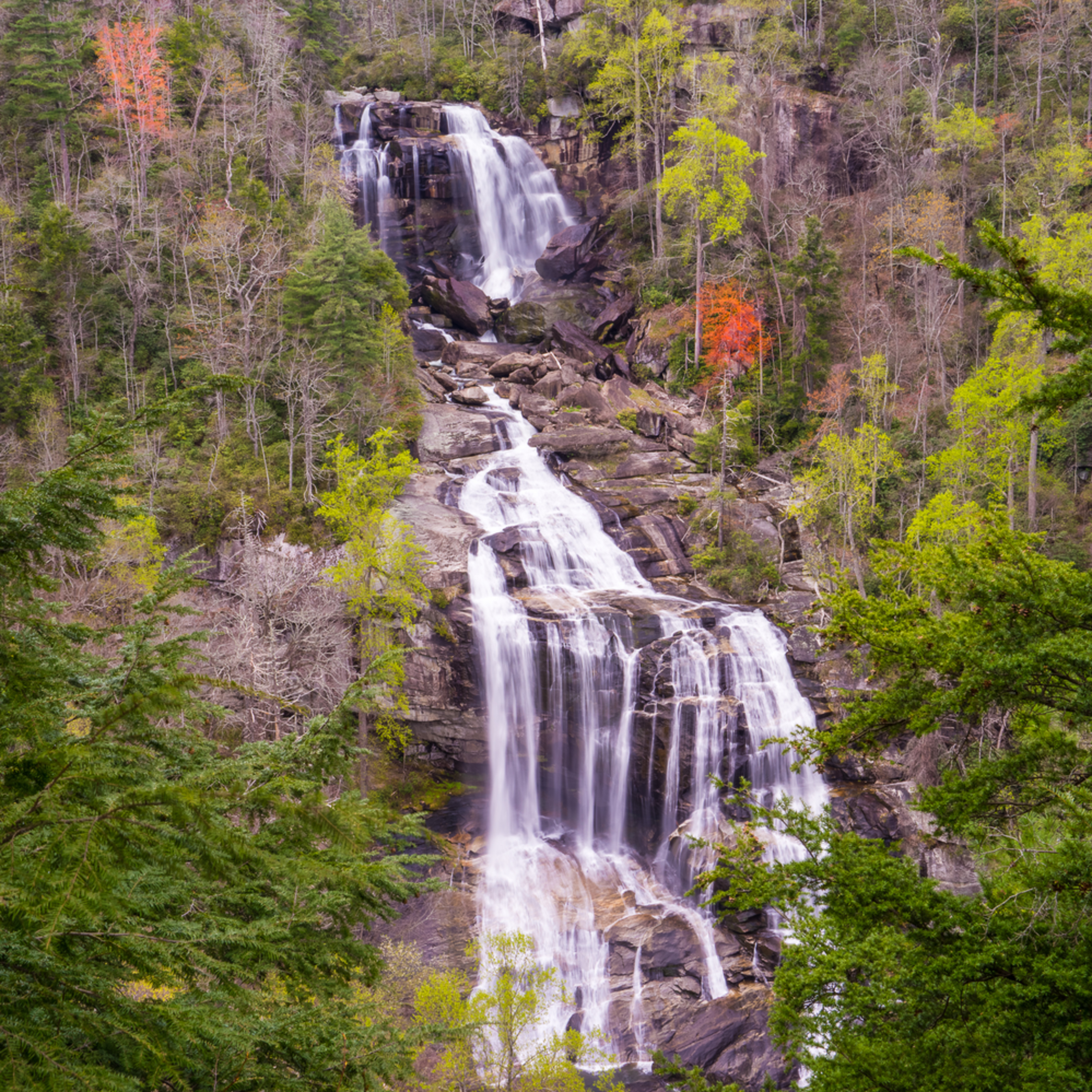 Whitewater falls full 2 szy2td