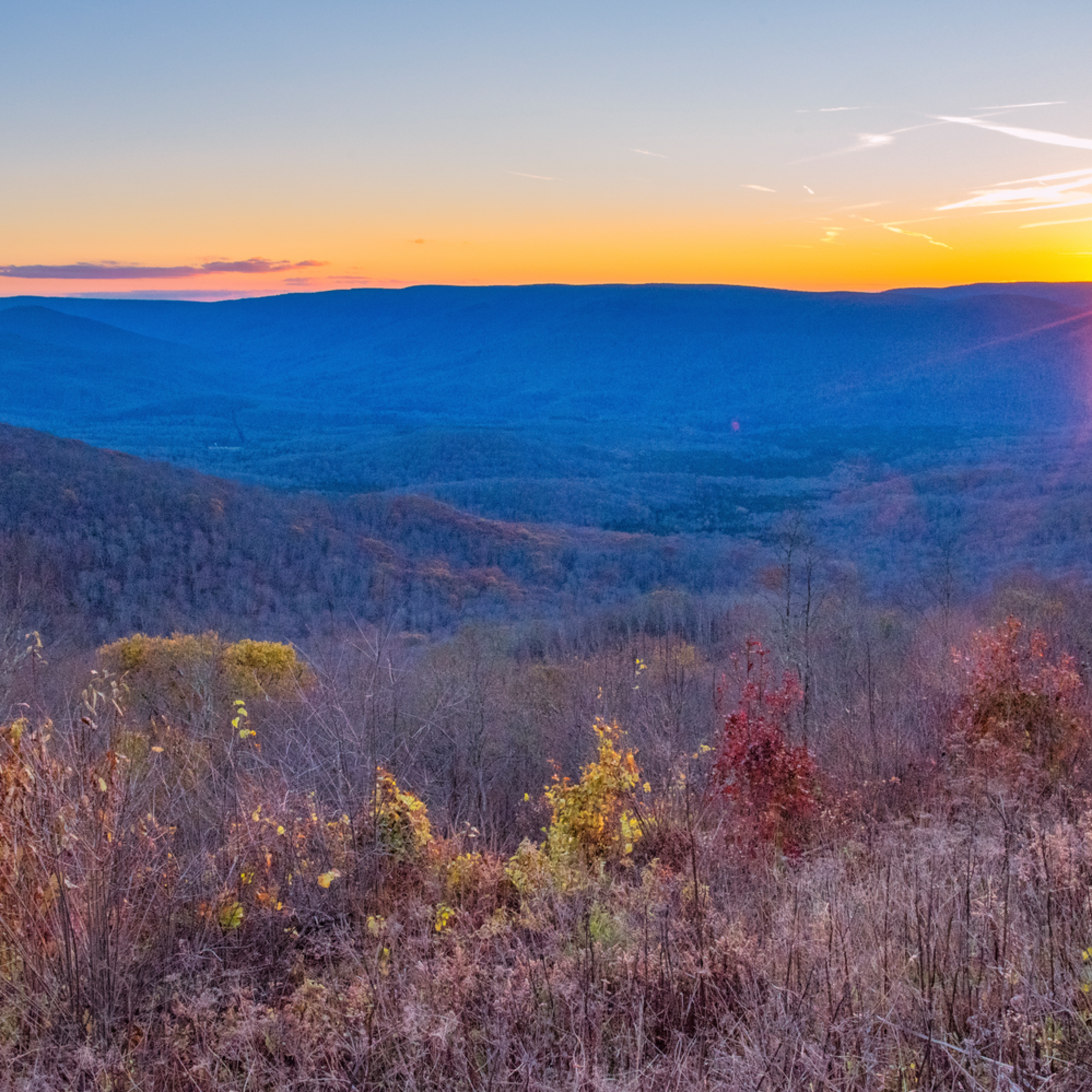 Andy crawford photography west virginia 20171102 21 i1lime