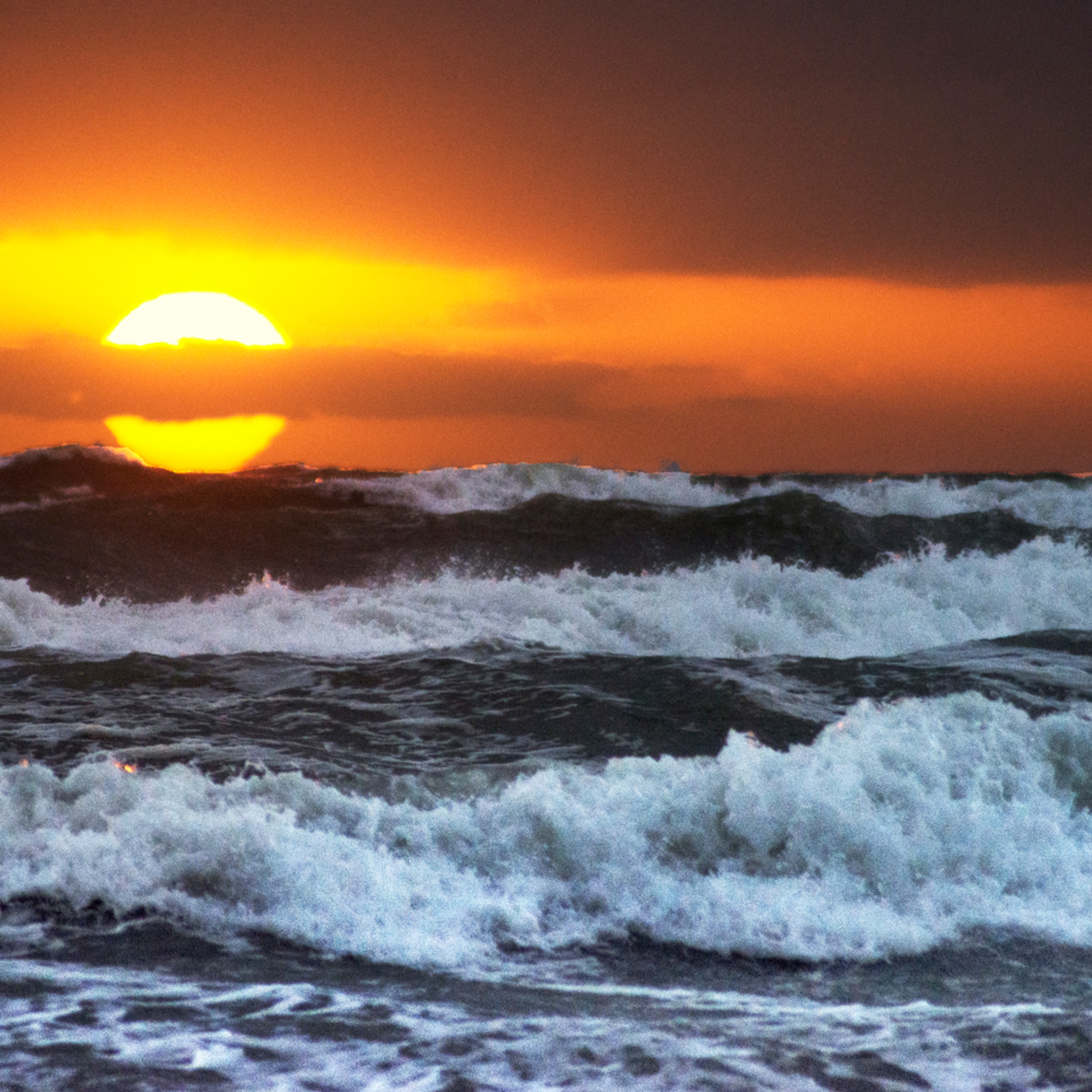 180126 juno beach 091 3 nxnpxb