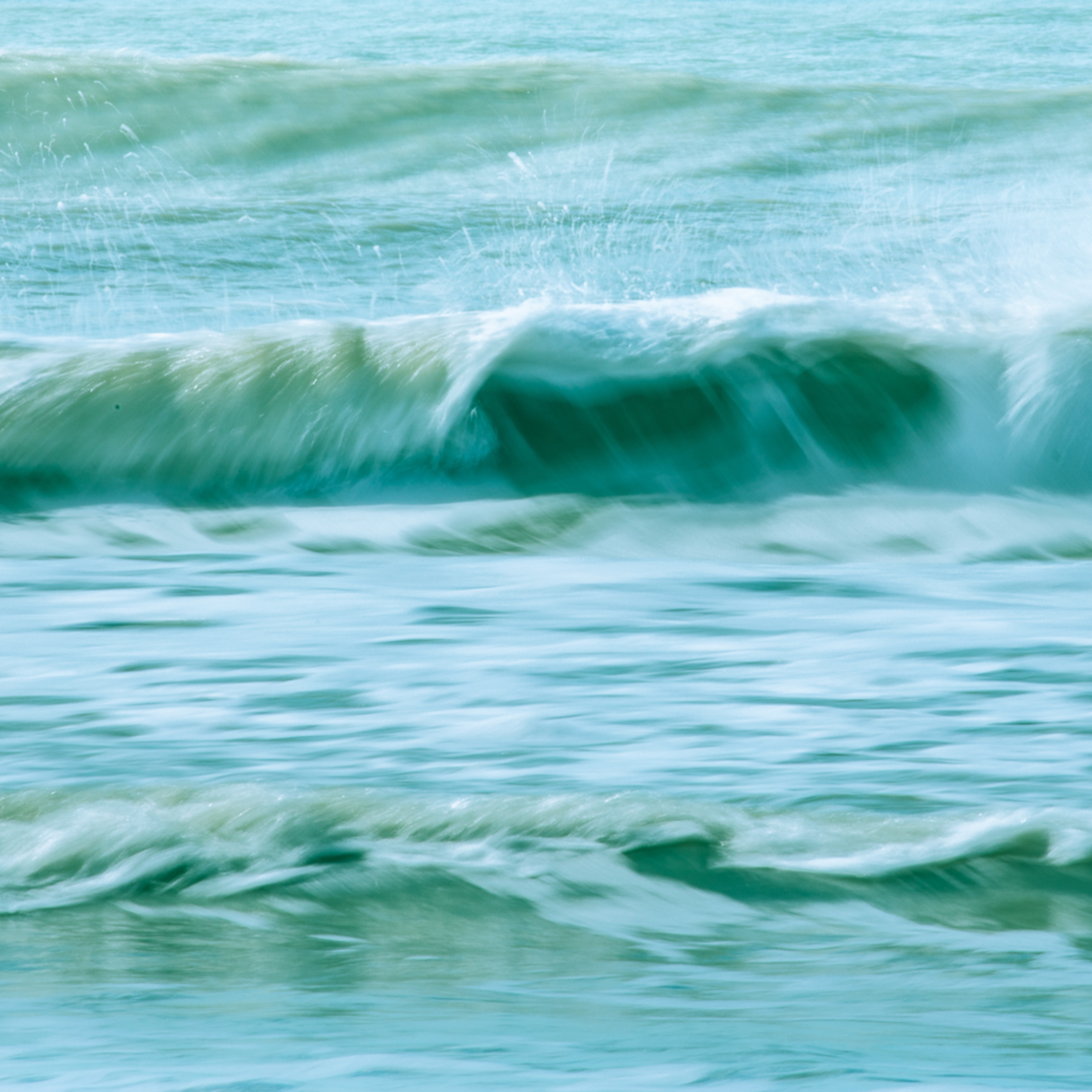 Wave 07 ozy0da