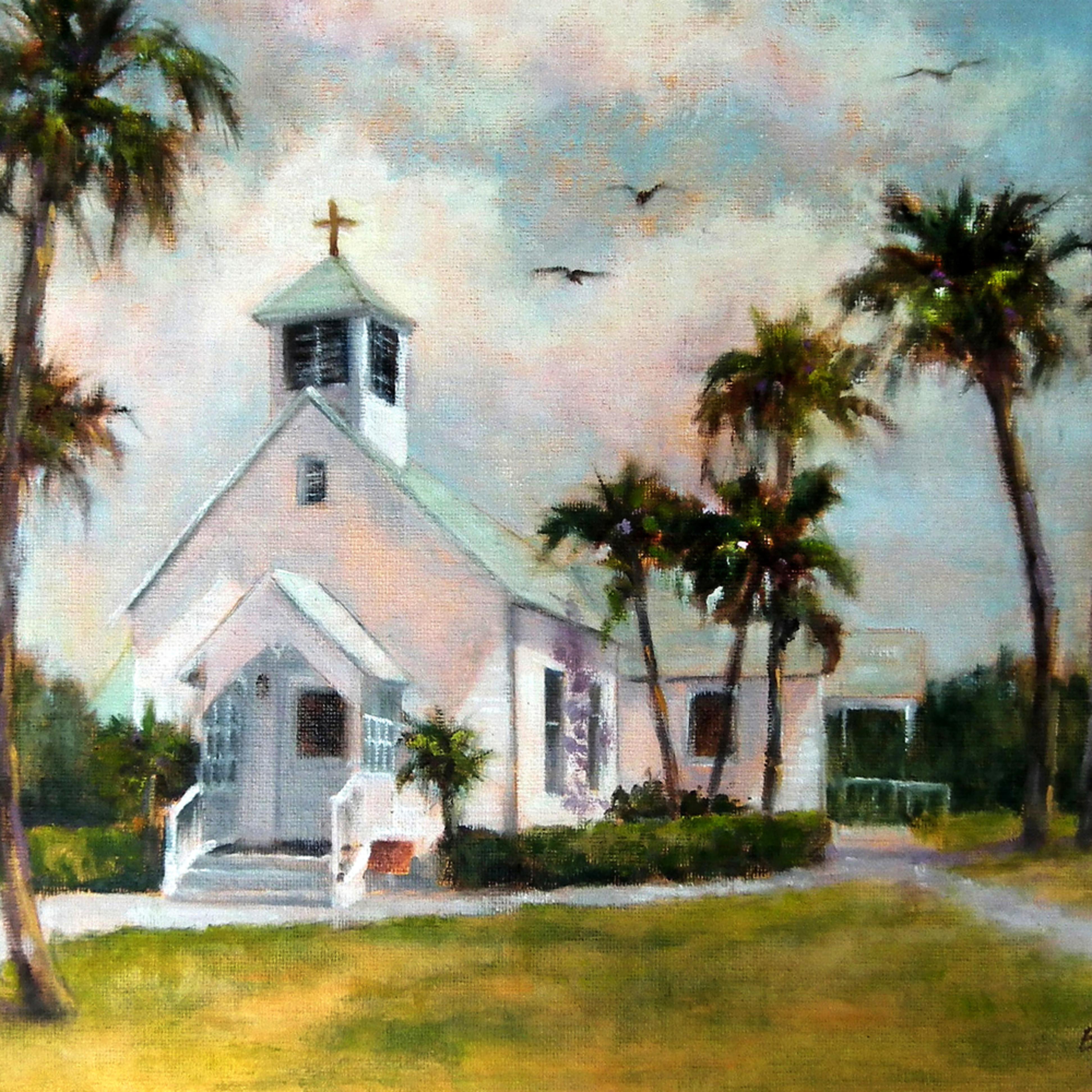 Melbourne beach chapel rlqydi