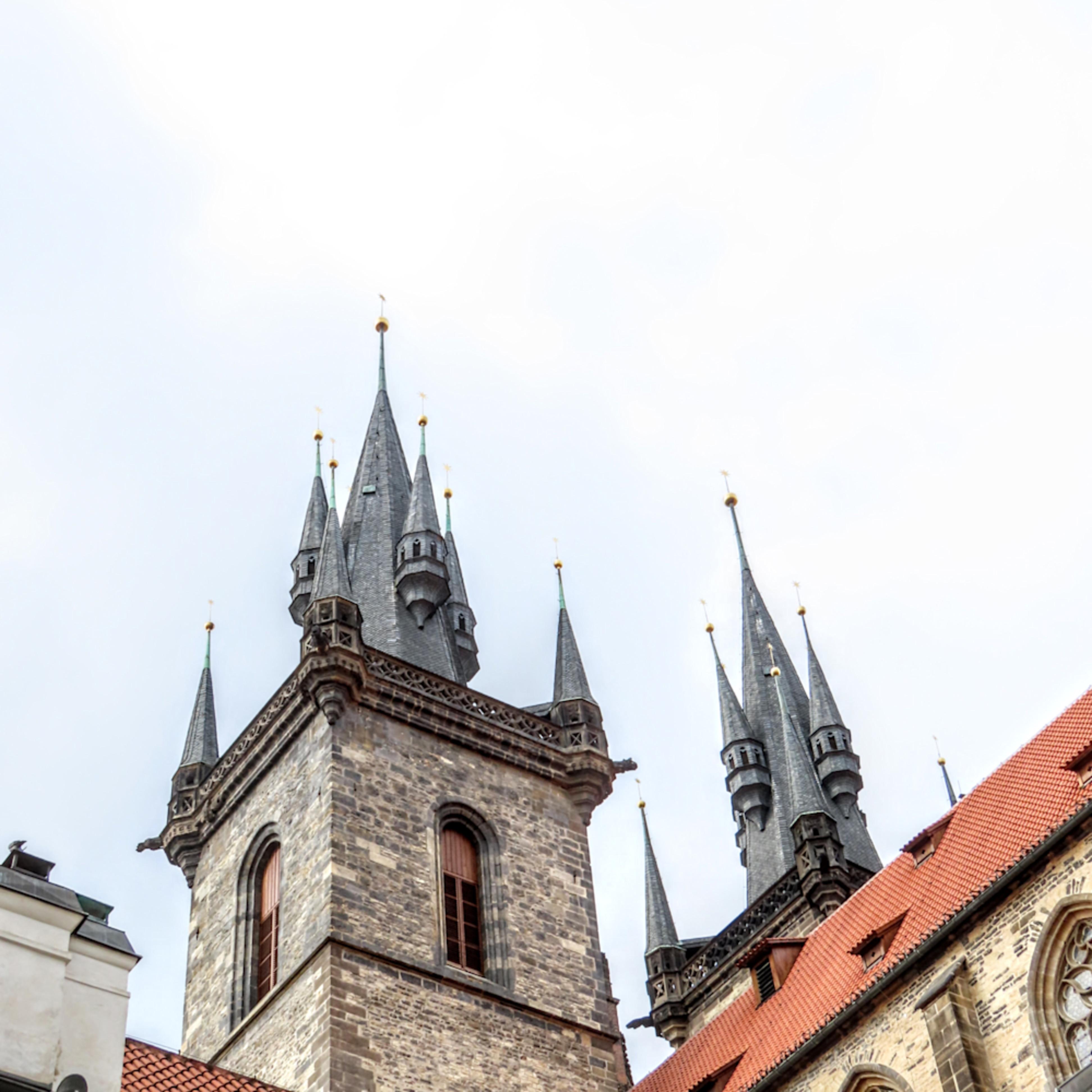 Praguemagicnumber3 popmed img 0432 lq9hii