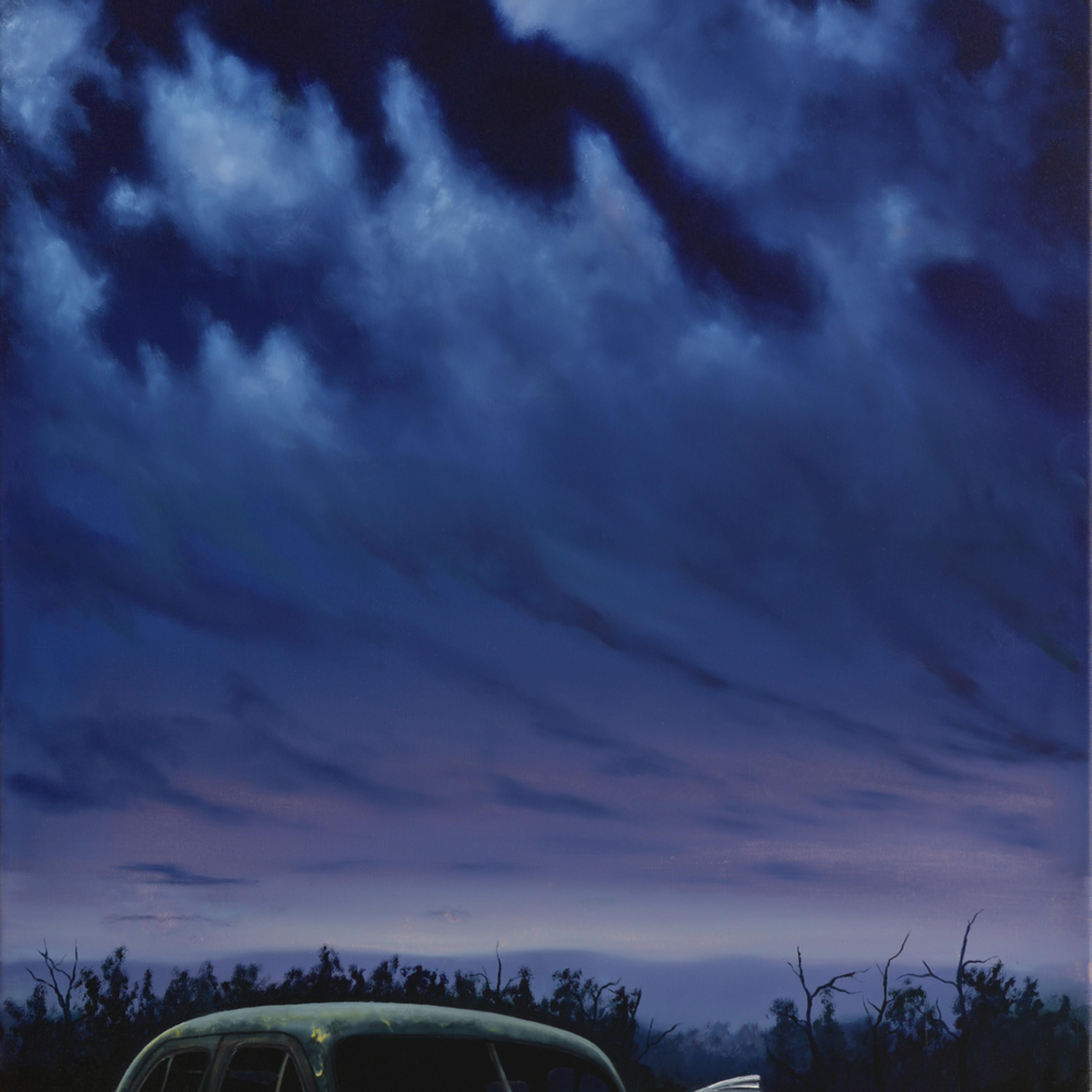 11  still in the night oil on canvas by monica marquez gatica mmg art studio ndpzin