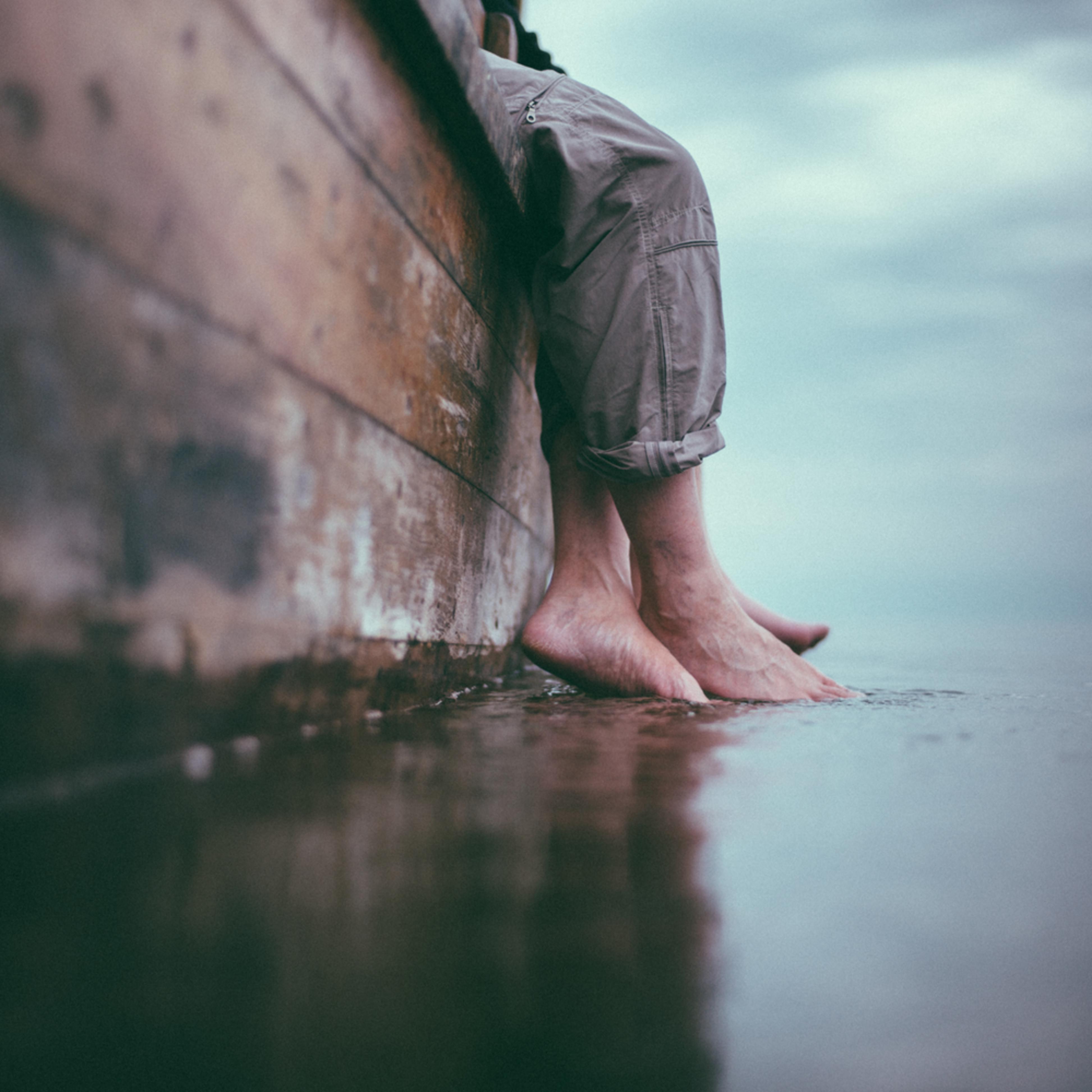 Voyage to realization dnffms
