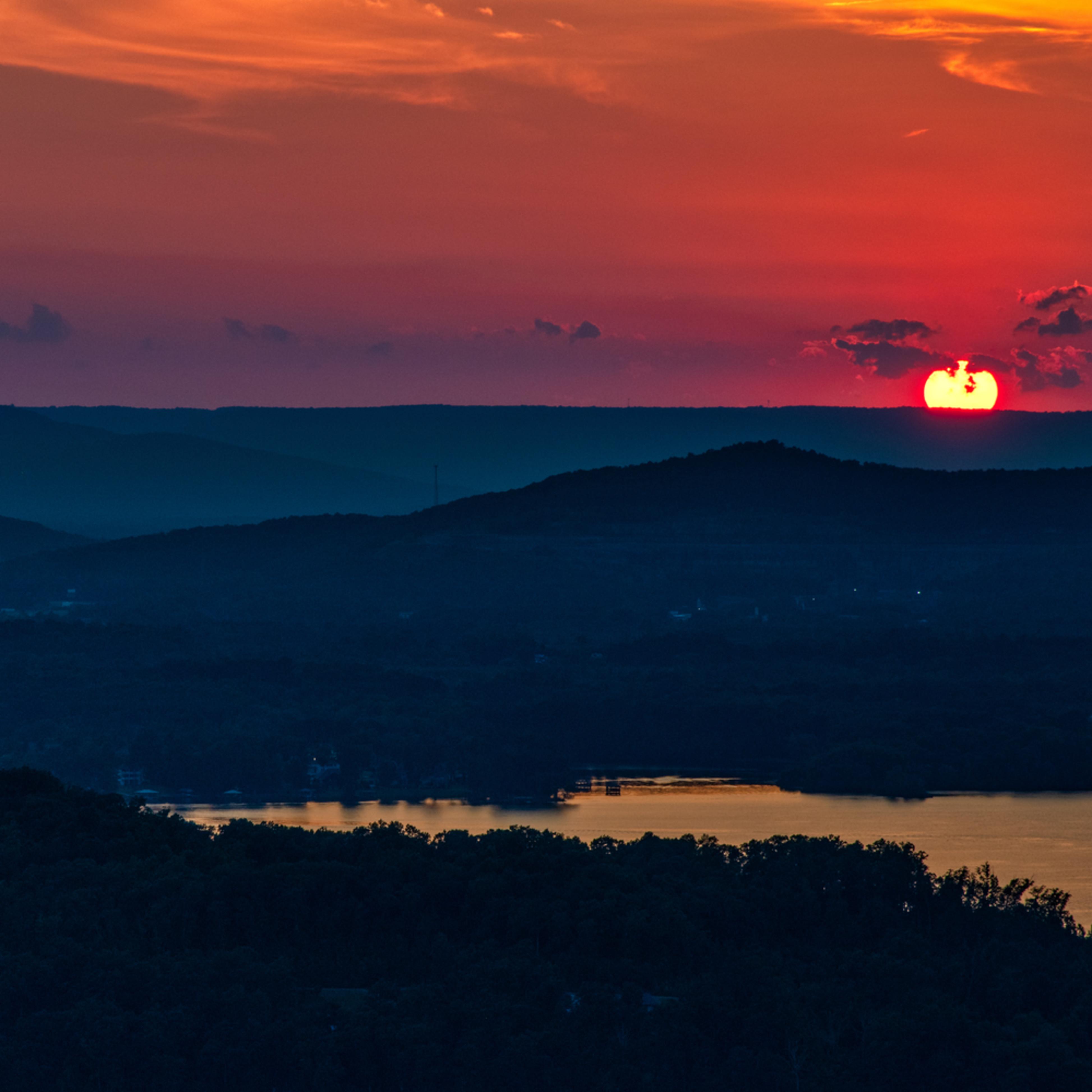 Andy crawford photography lake guntersville sunset 001 uowzle