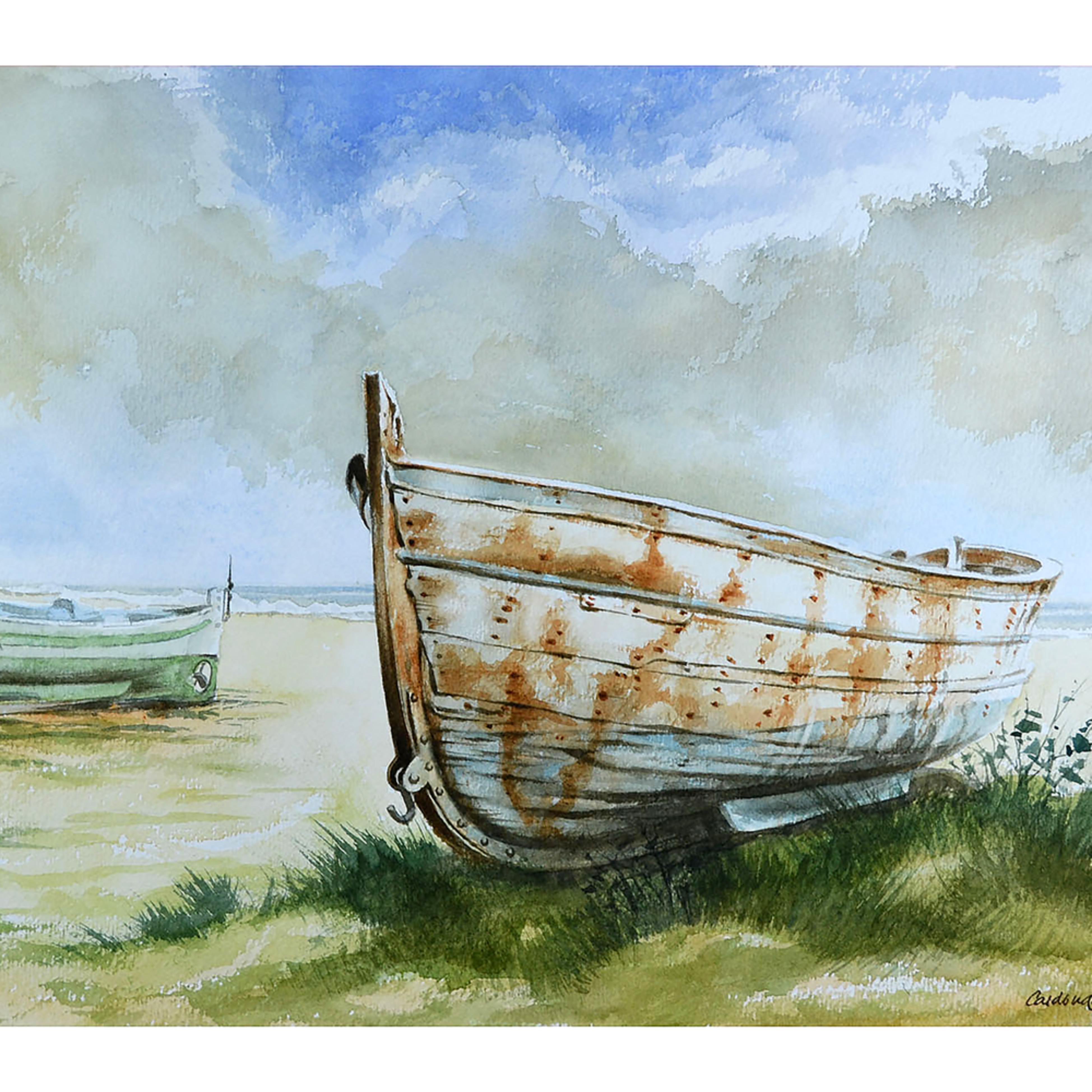 Abandoned.row.boat n8zasm