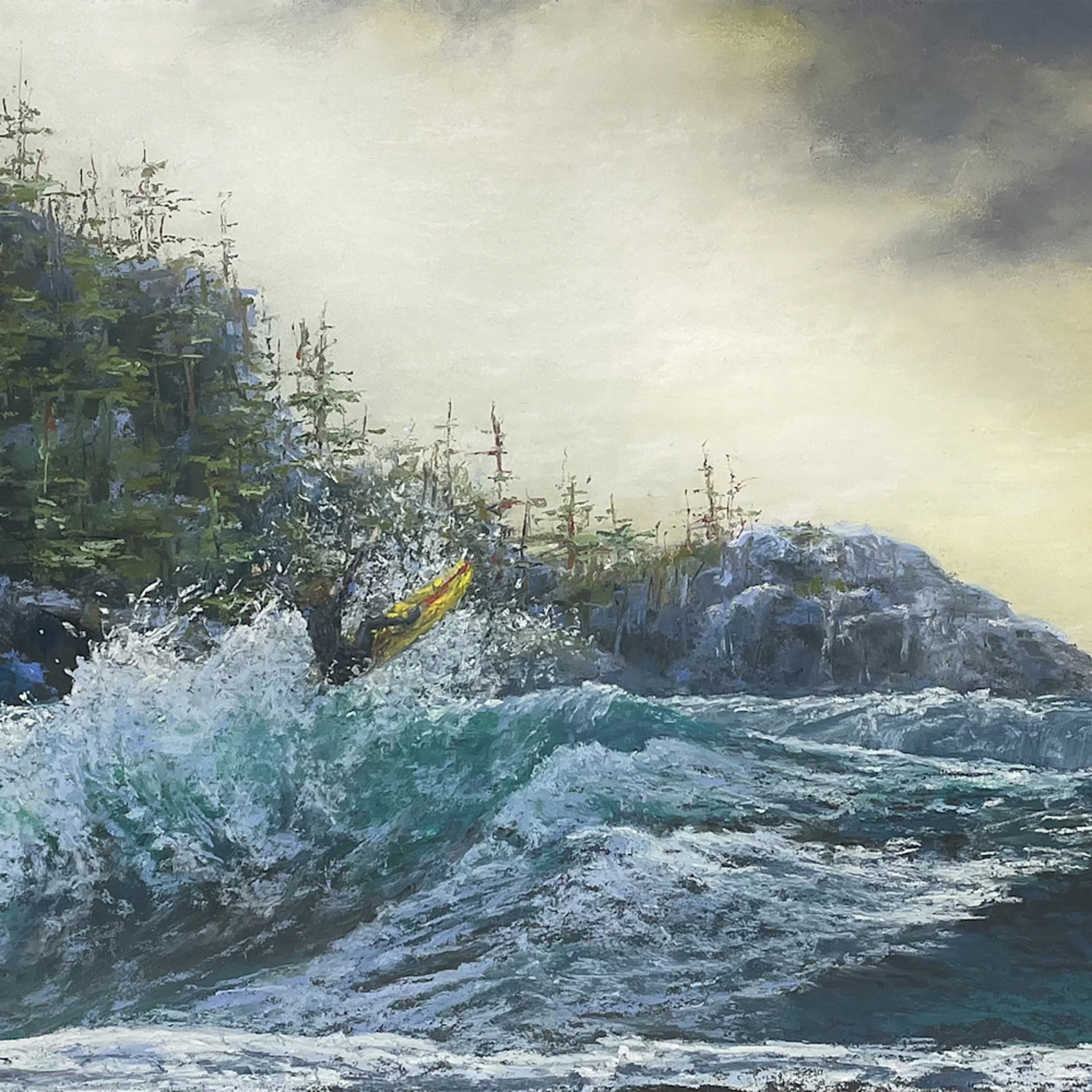 Northern surf 1 w4xa6j