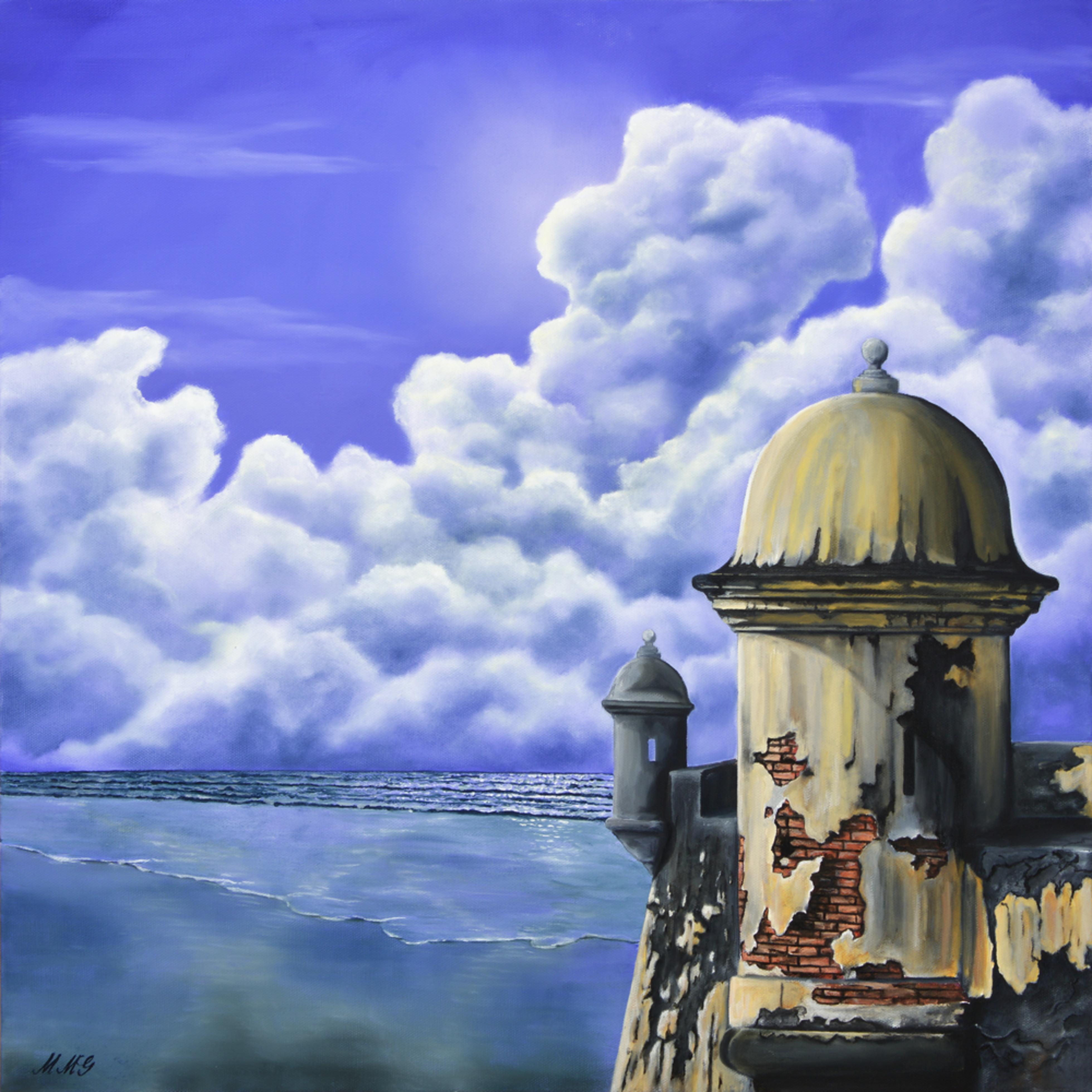 27  storm brewing oil on canvas by monica marquez gatica mmg art studio vuih8v