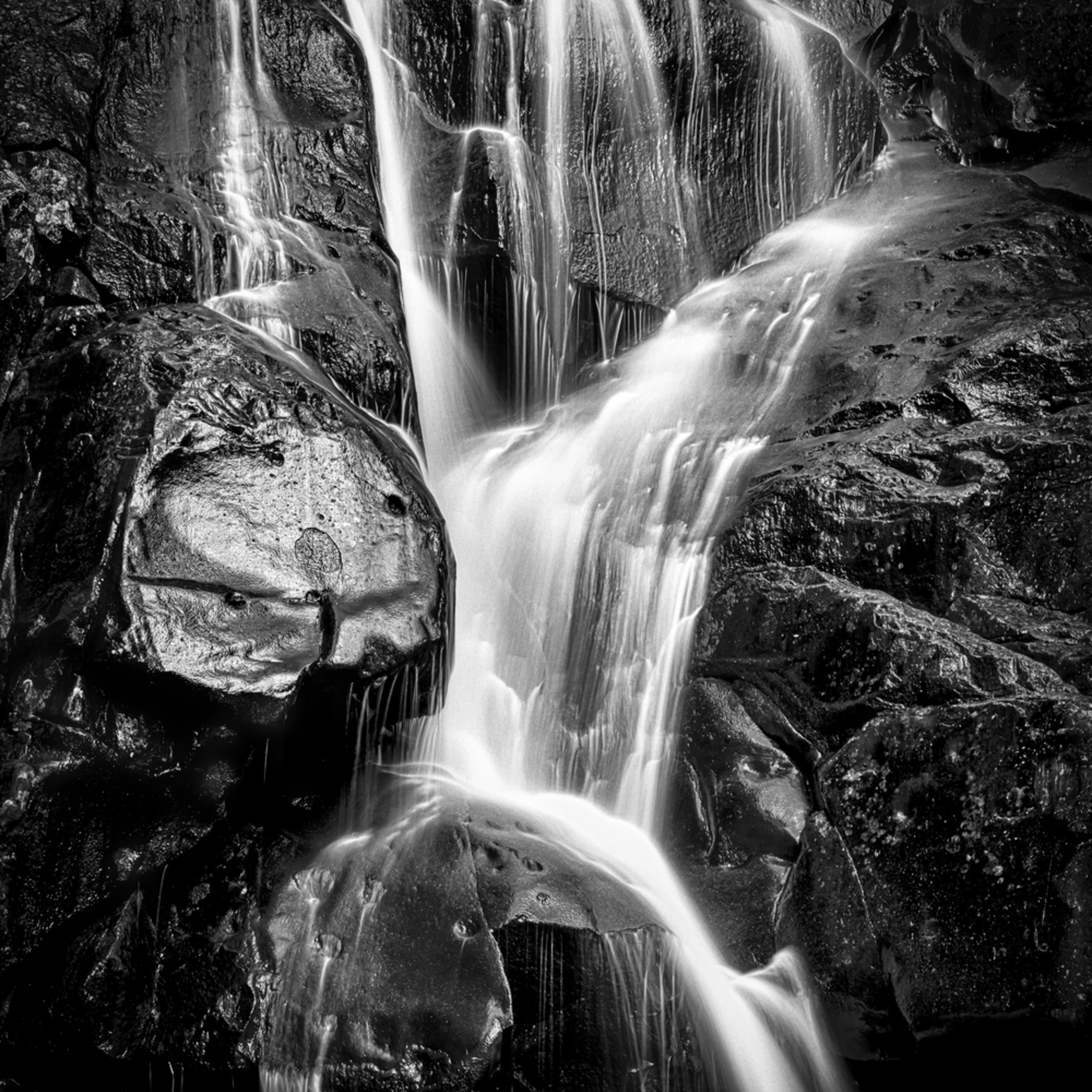 Waterfall 23 ussshx