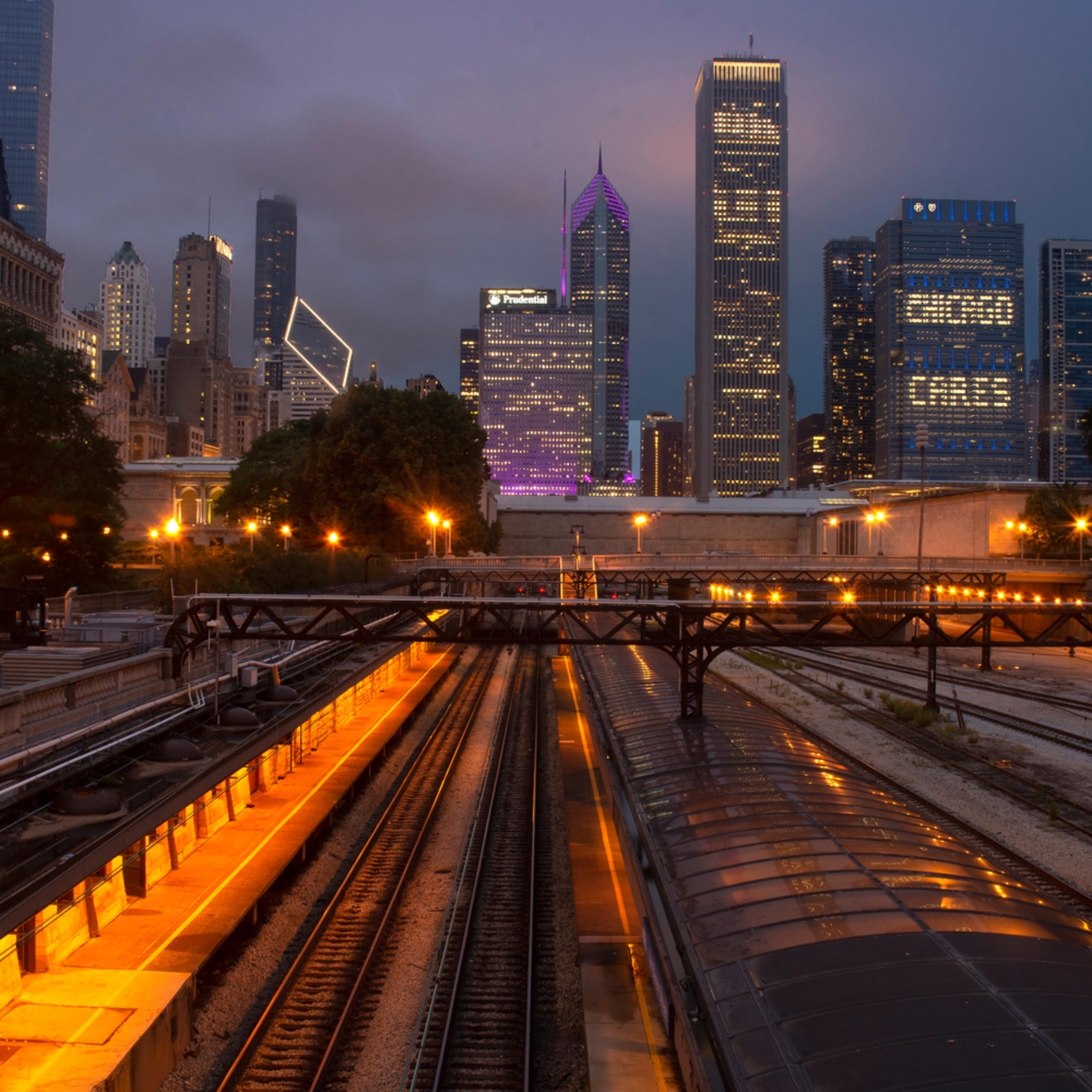 180622 chicago twilight 038 2 h2ubj2