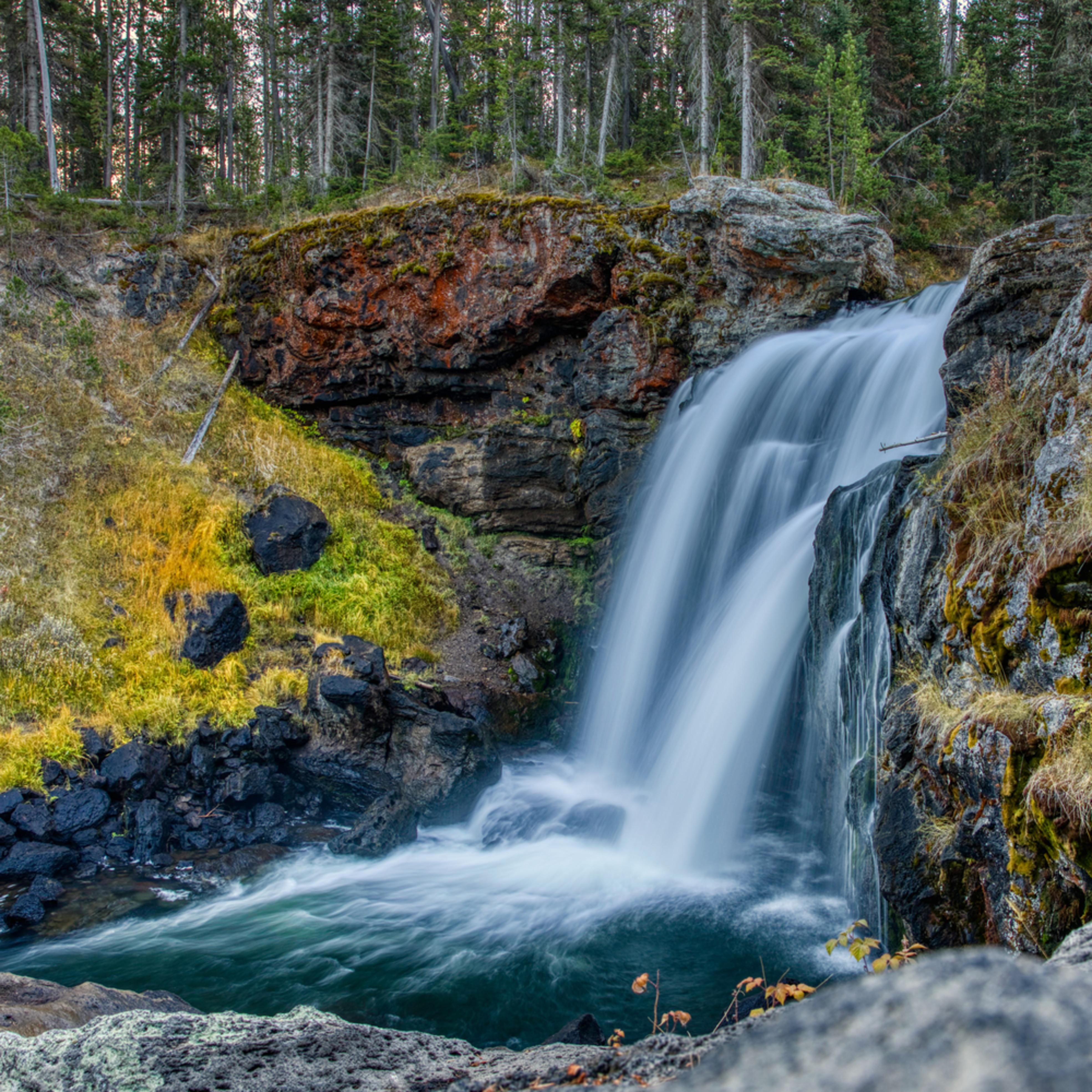 Waterfall ng 4428 edit sbpk9k