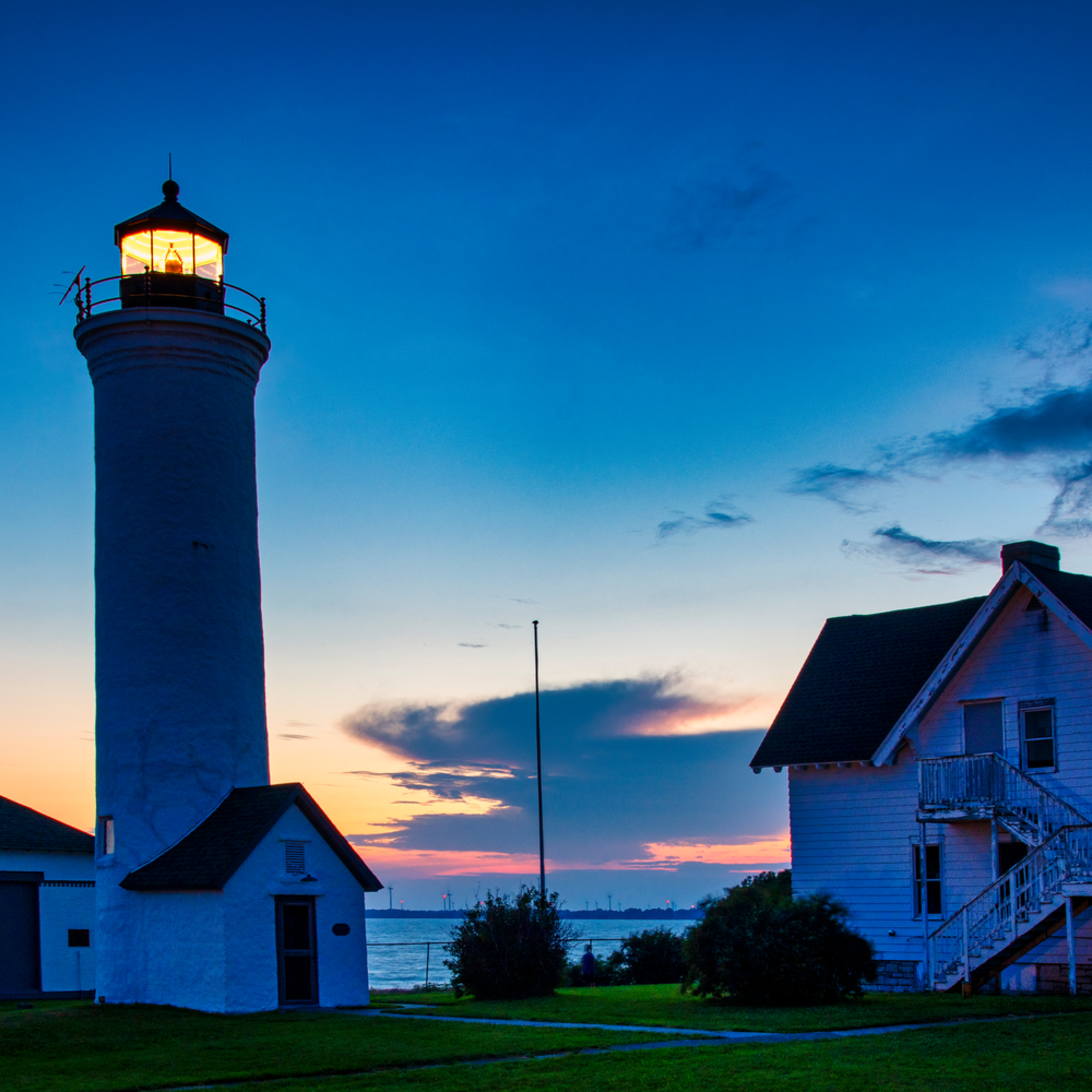 Andy crawford photography tibbetts point lighthouse a5zoas