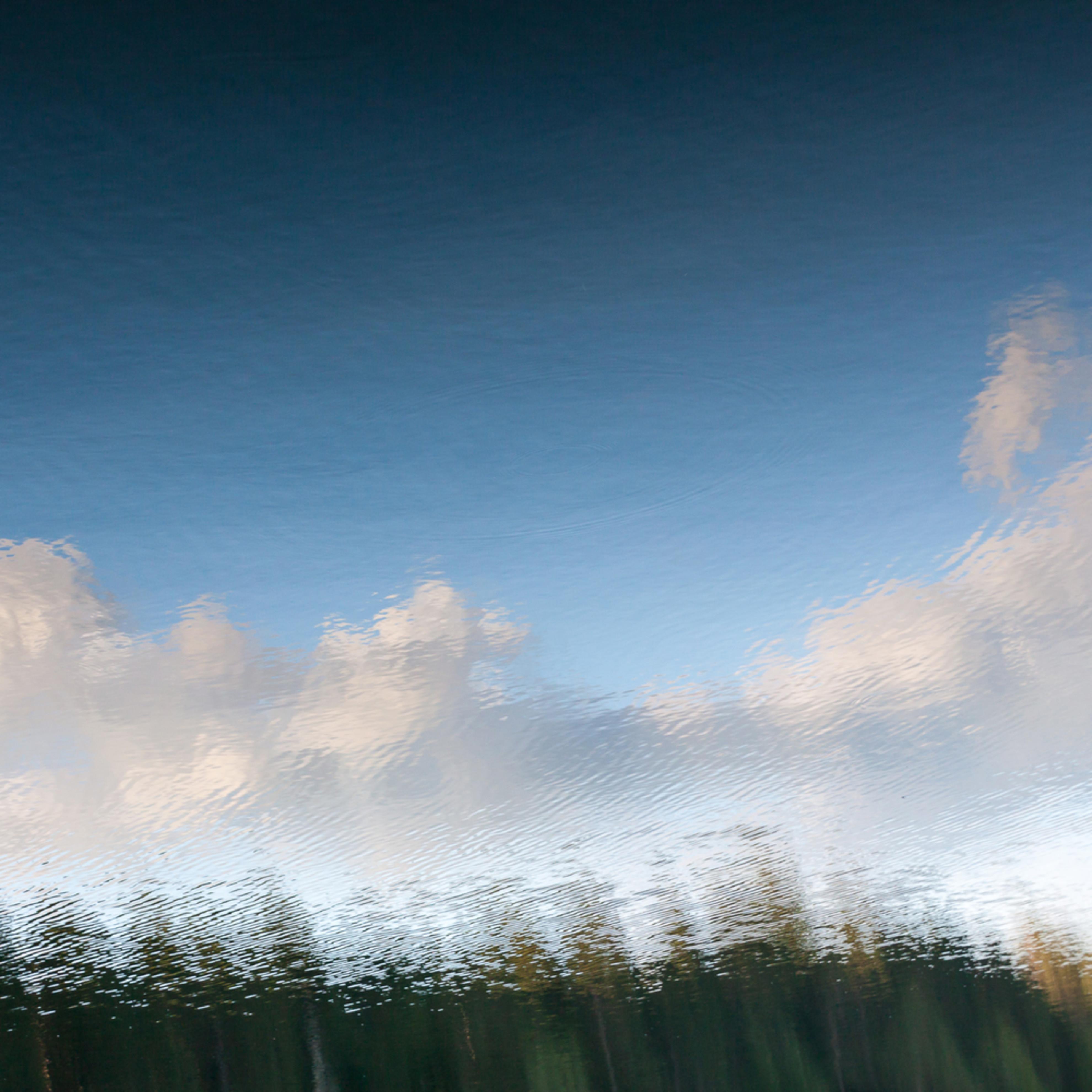 10 reflecting landscape ii vwuyti