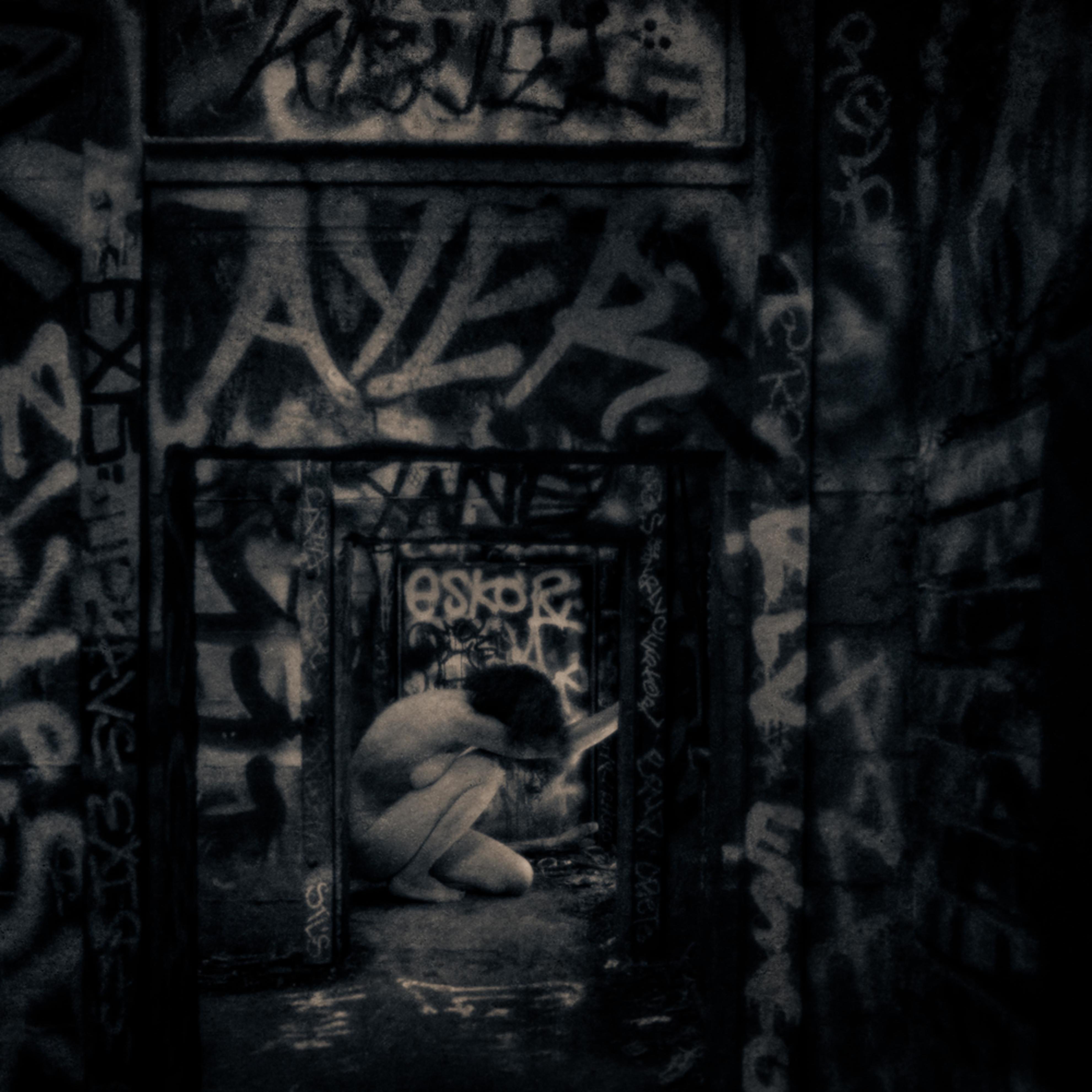 Isolation mxdpge