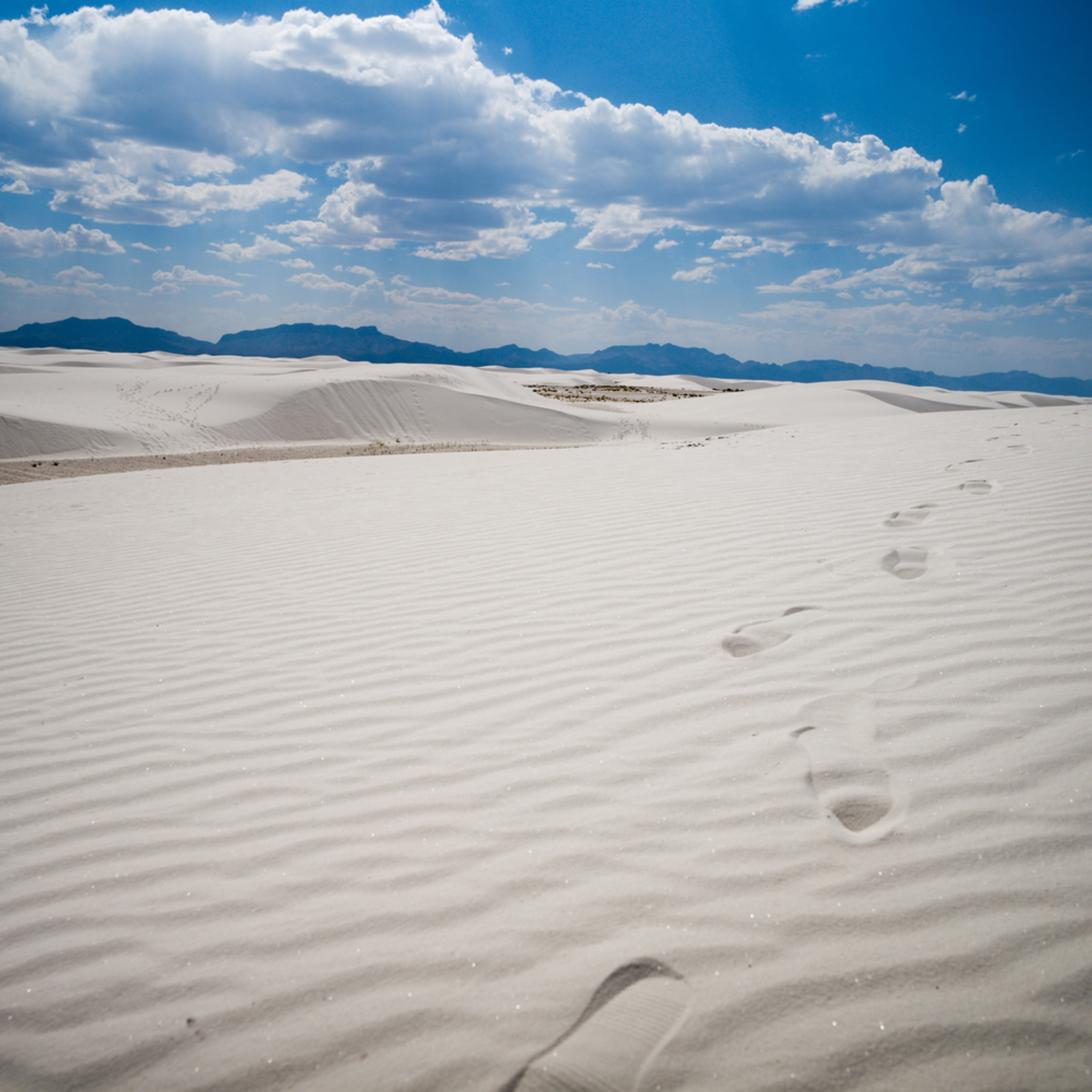 White sands wonders icbycm