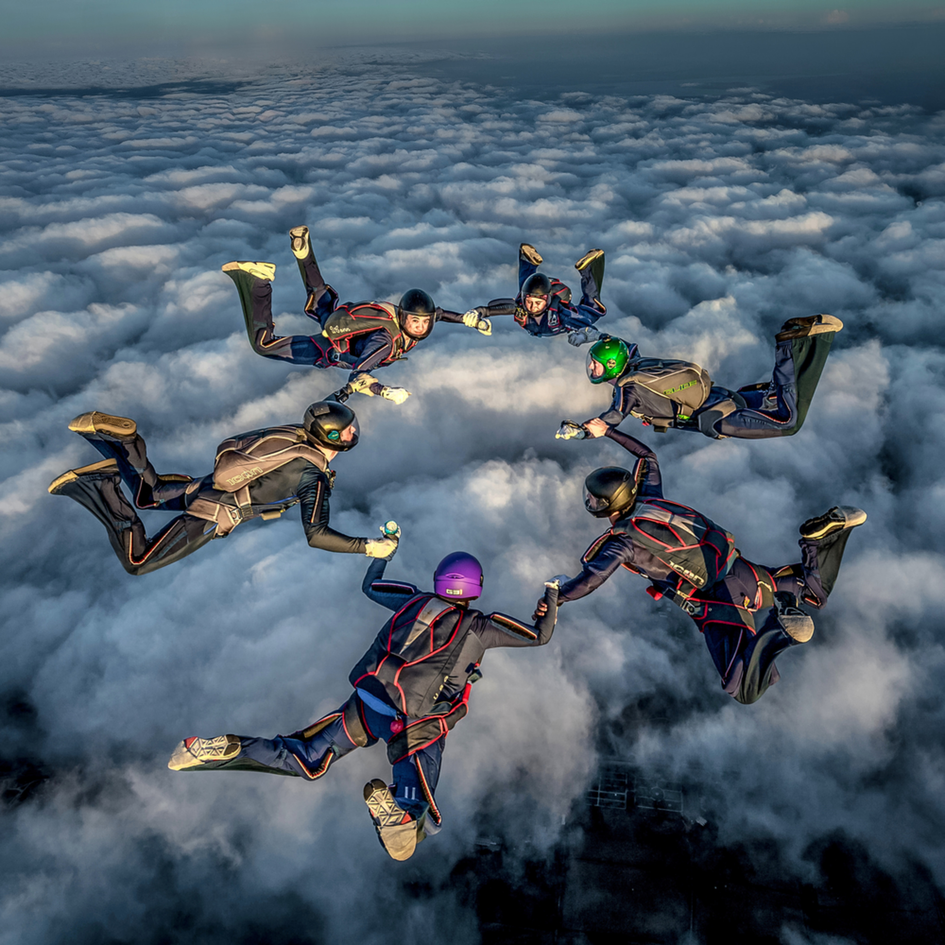 Andacs skydivingcircle collegiate 2017 256 3 mooaeo