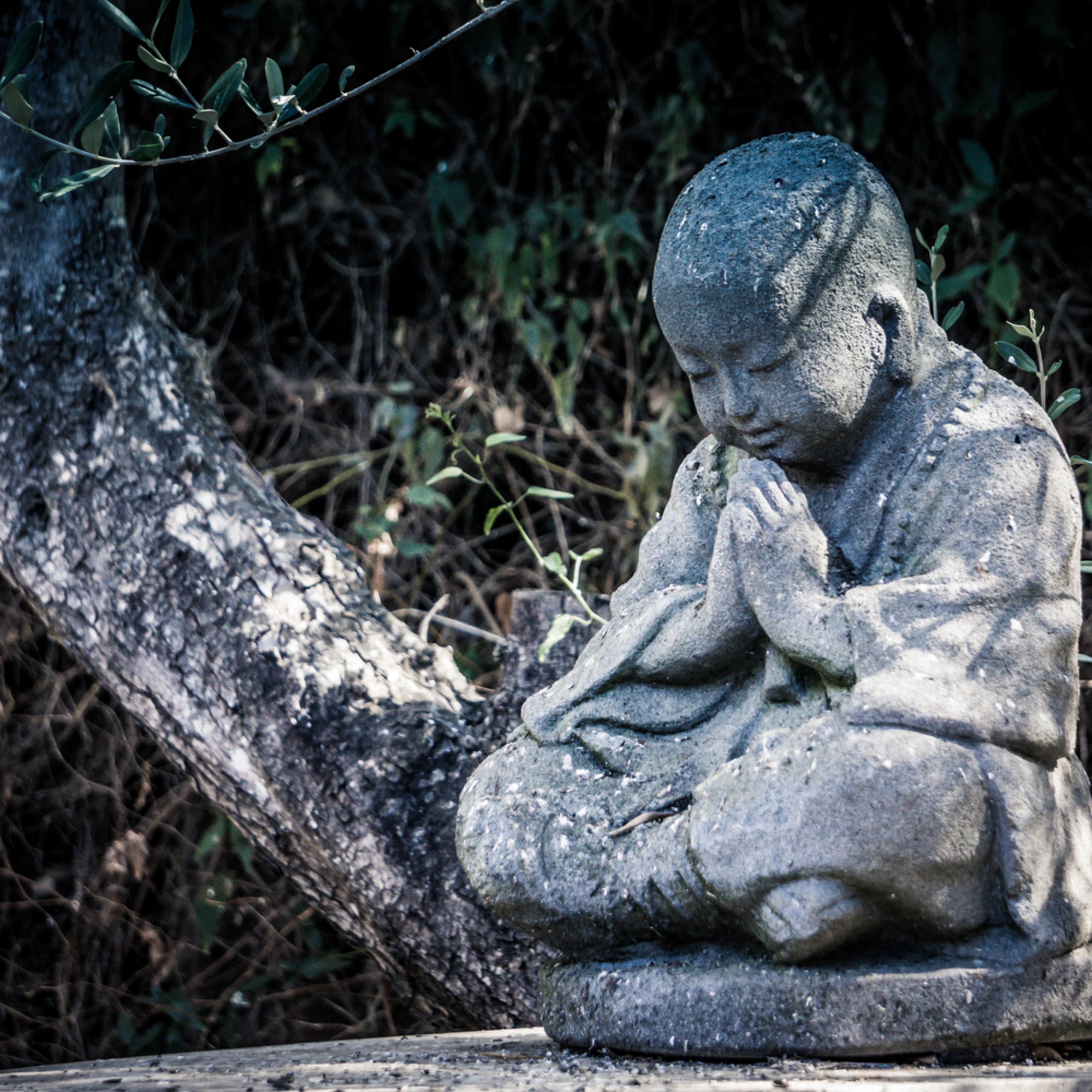 Prayer in stone dsc04255 lg py92iv