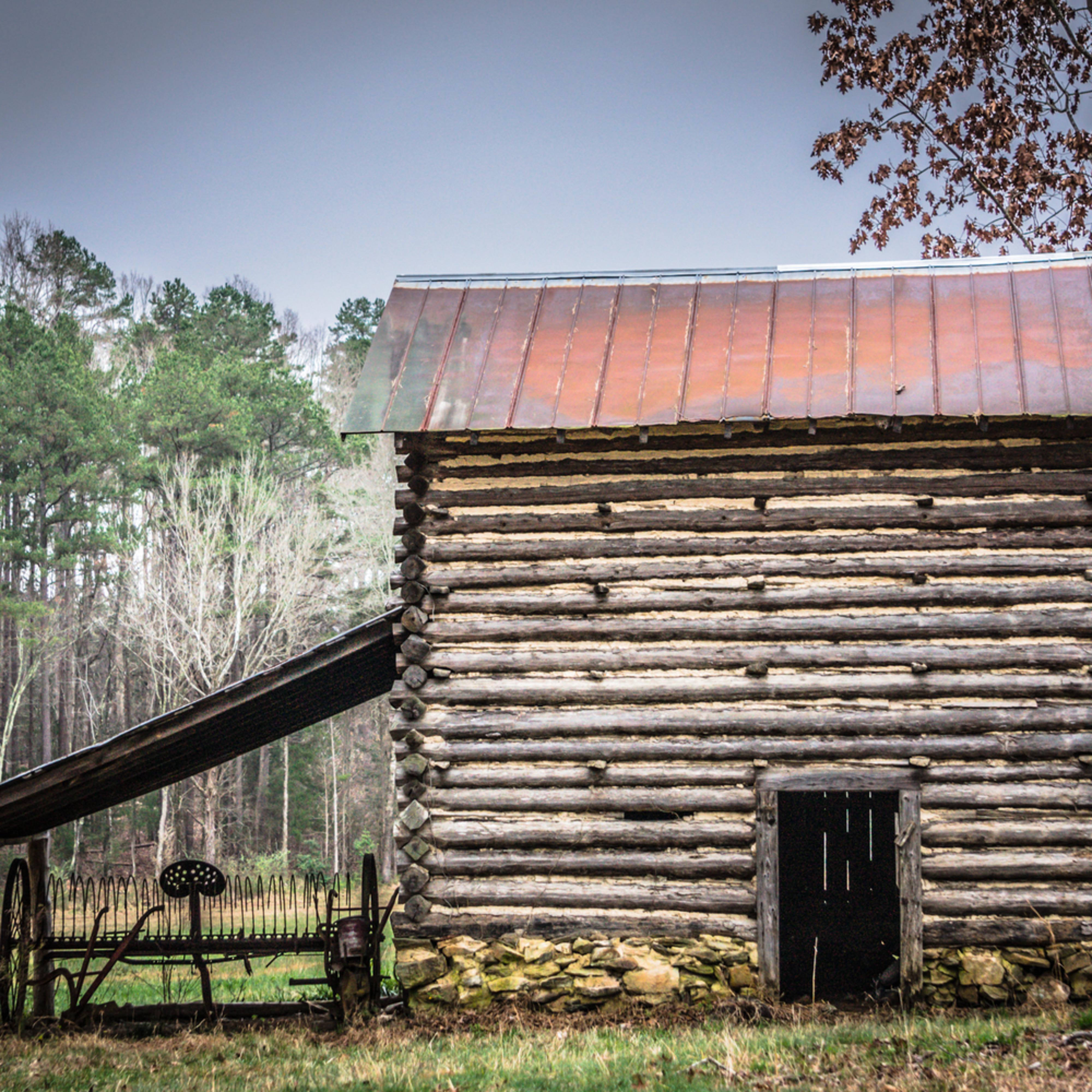 Granddaddys tobacco barn dsc04696 lg oqs3nt
