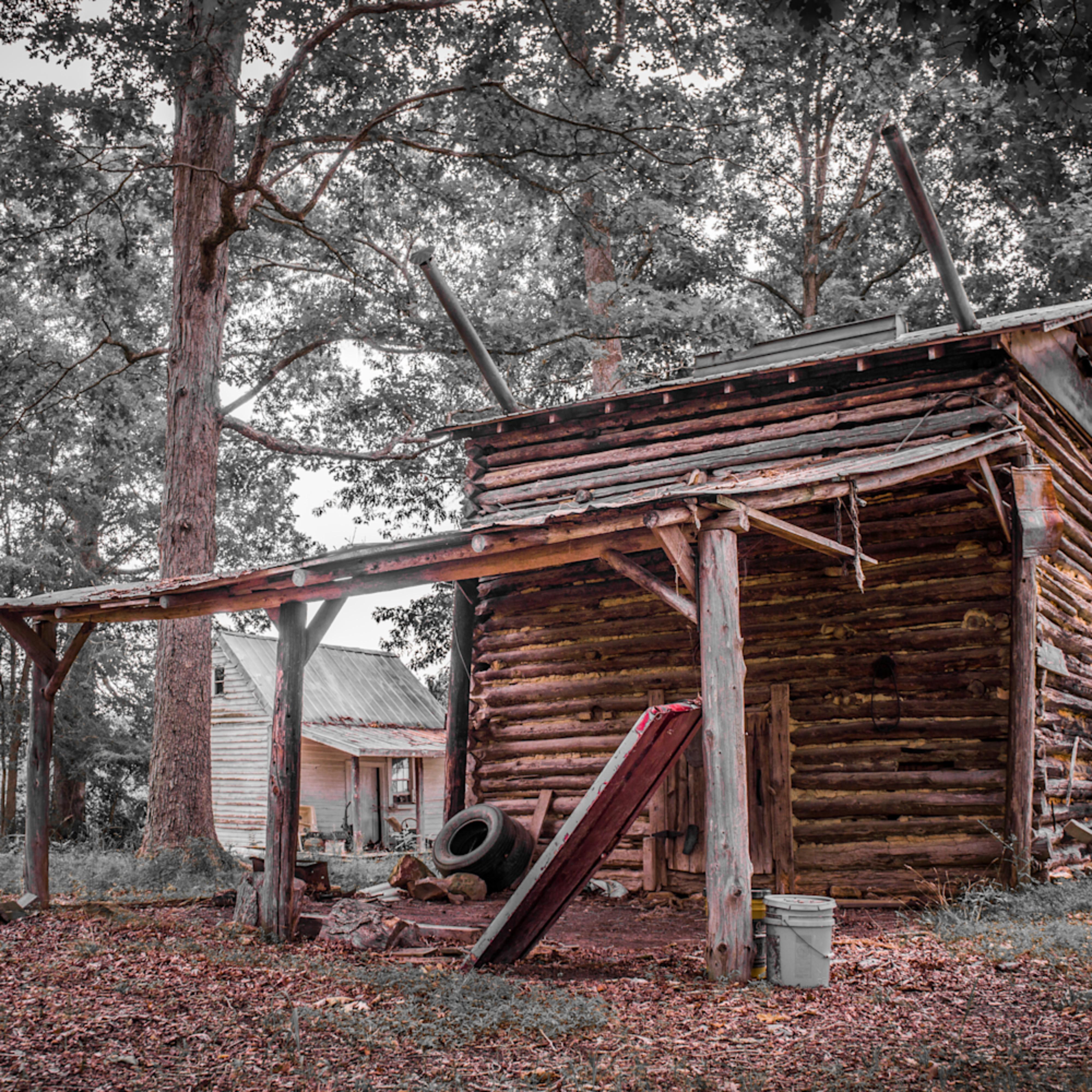 Winston barn y house dsc05338 lg bqm8hs