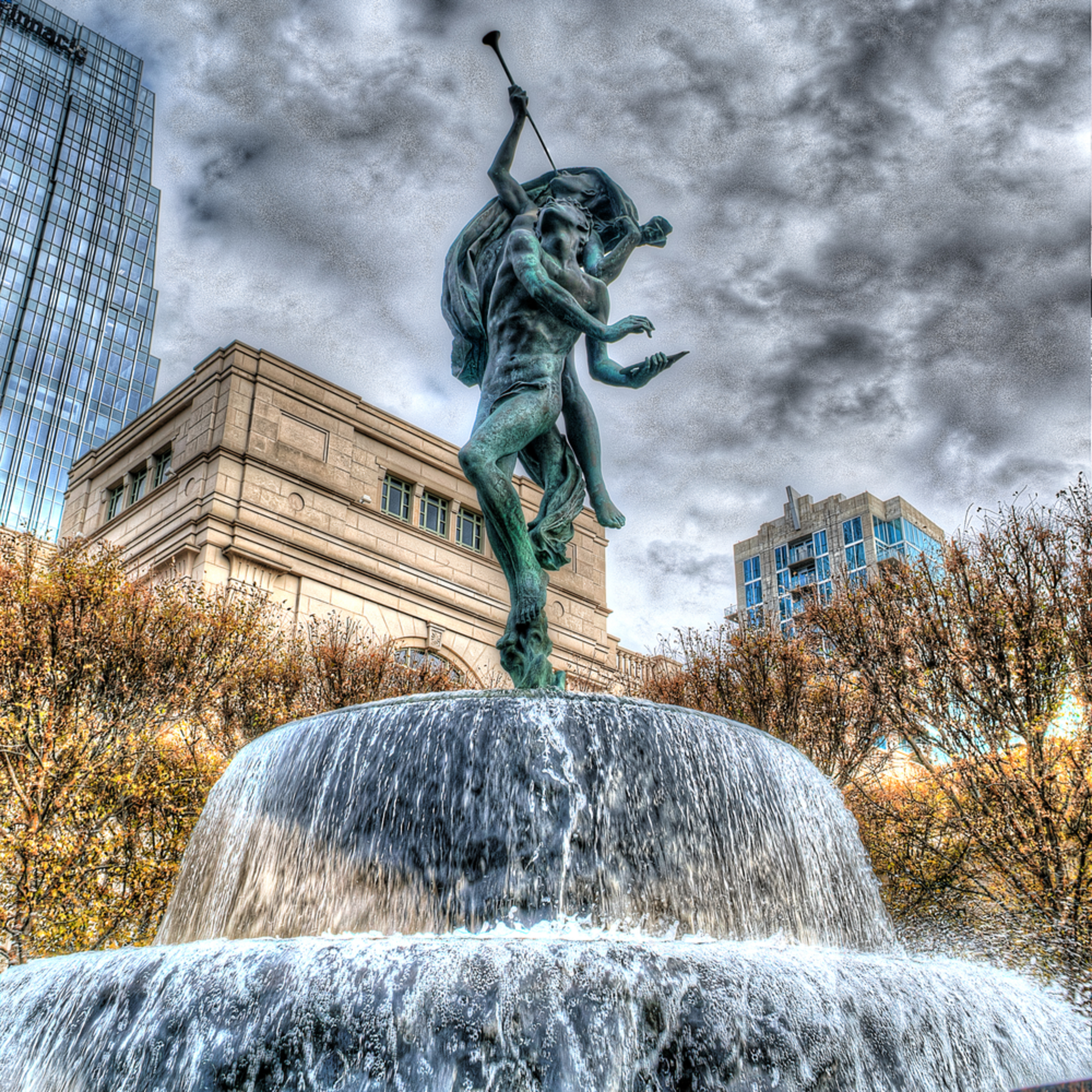Fountain 2 u0l1cr
