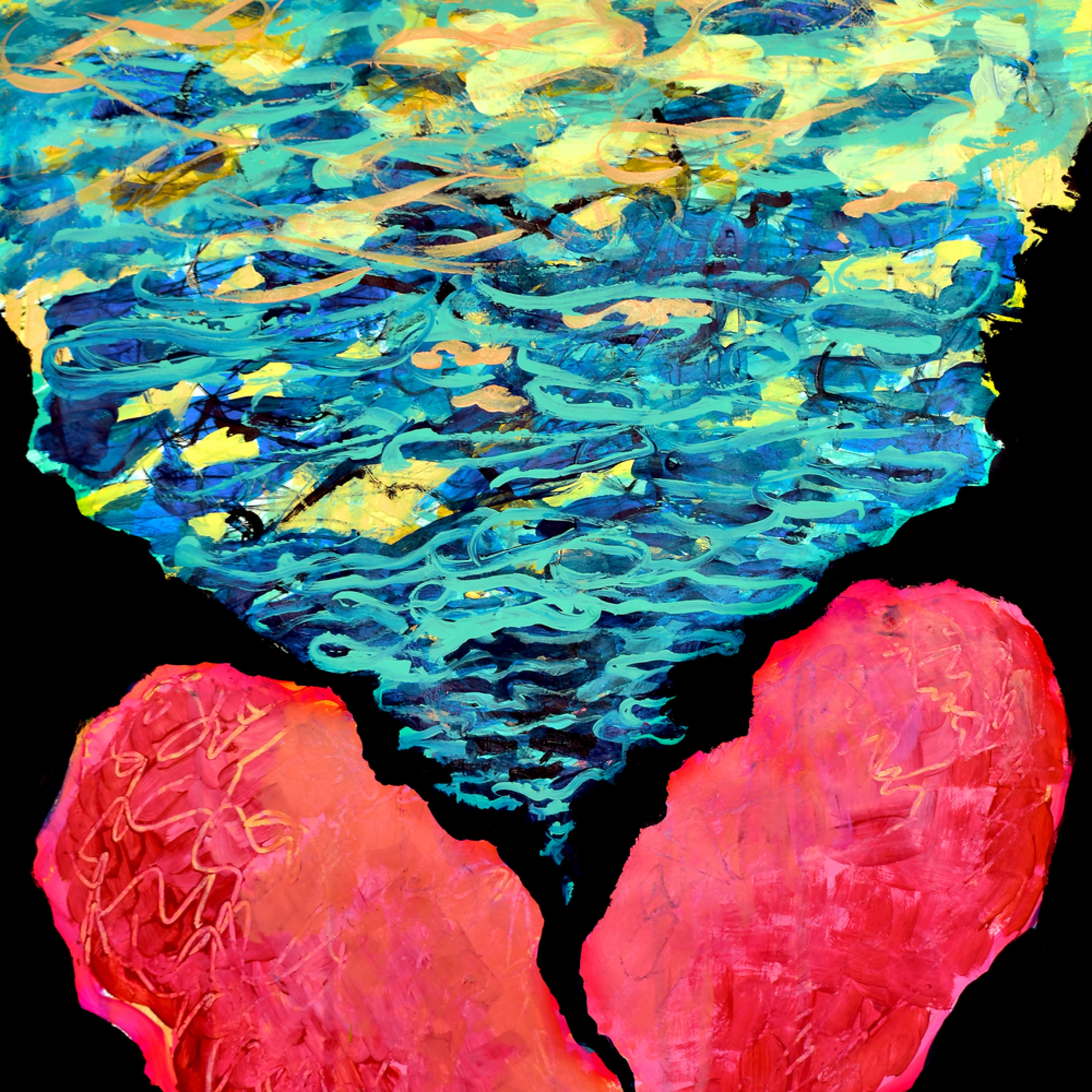 Feeltheheartbreak jhahn ymvpjw
