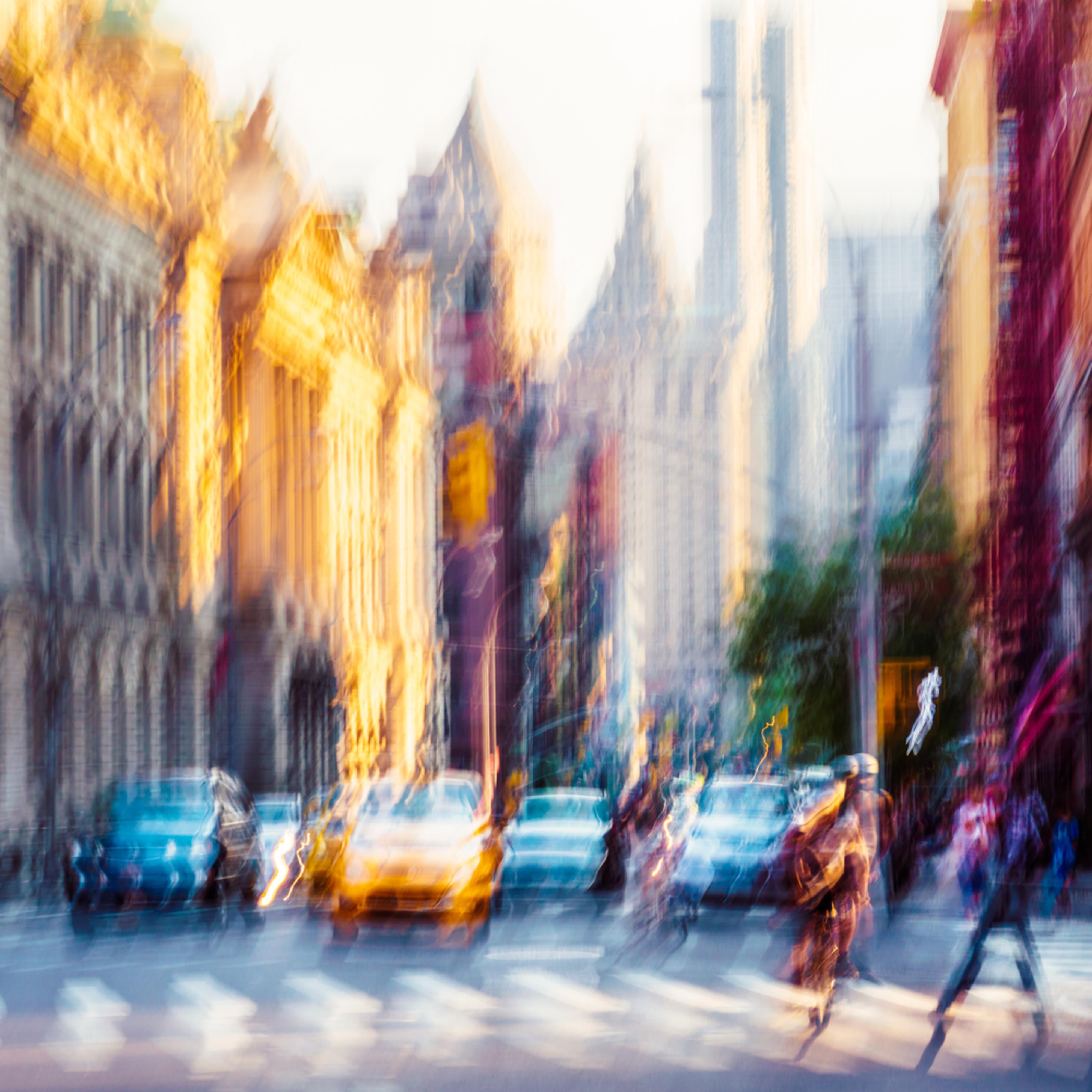Travel abstract 05038 niovze