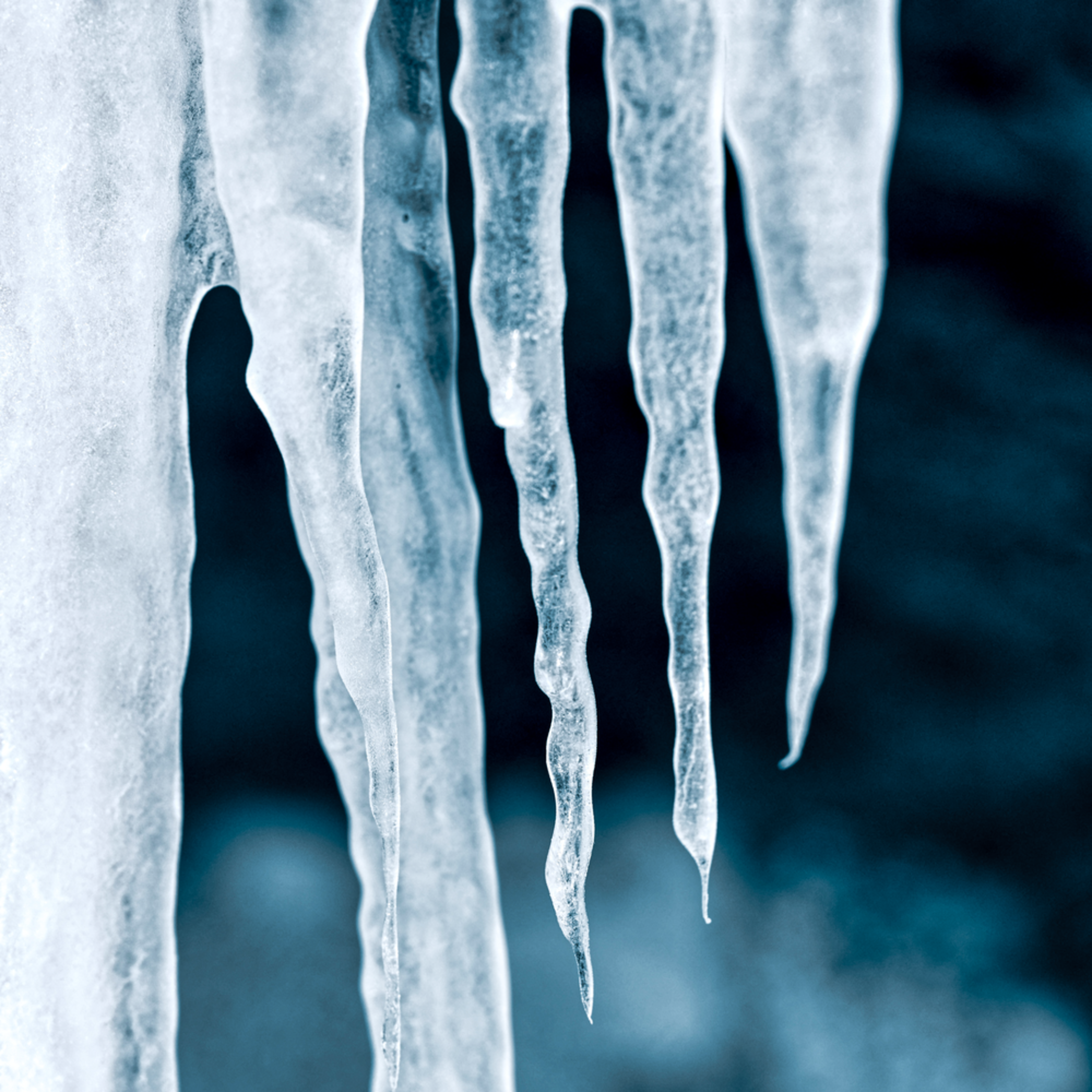 Aqua icicles 3x2 v ez1uy5