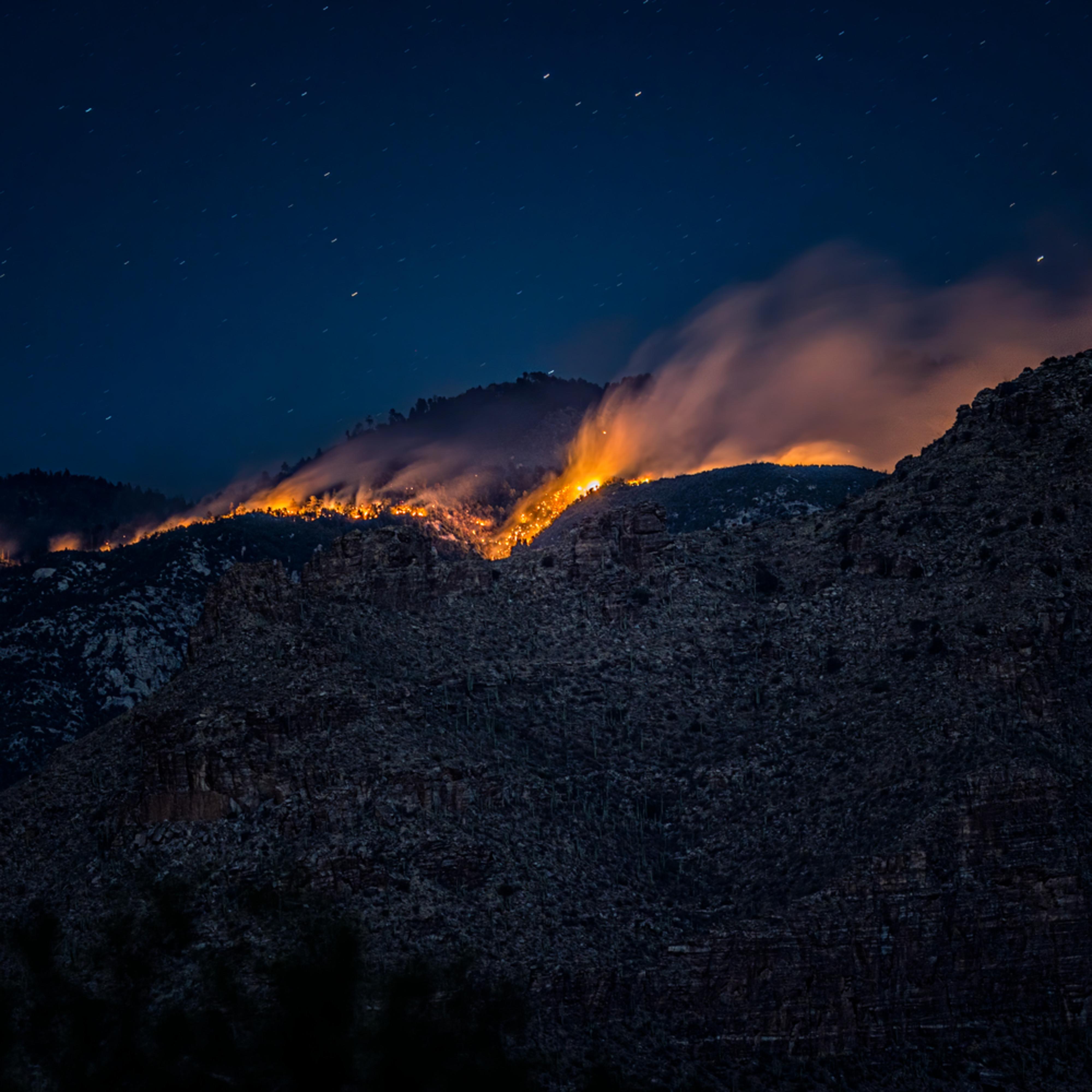 Bighorn fire 6 30 1 kdmrxp
