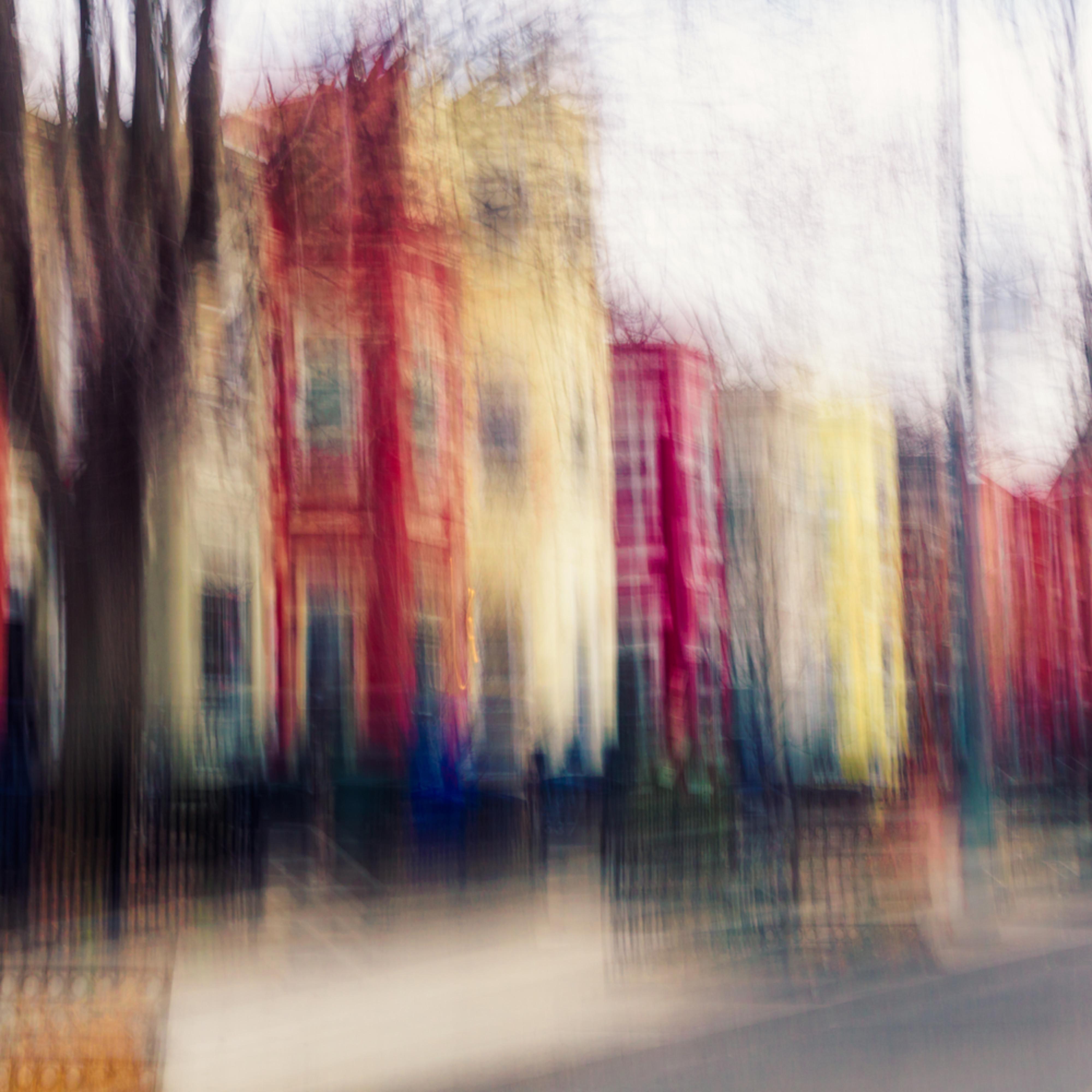 Urban abstract 01118 iiexpx