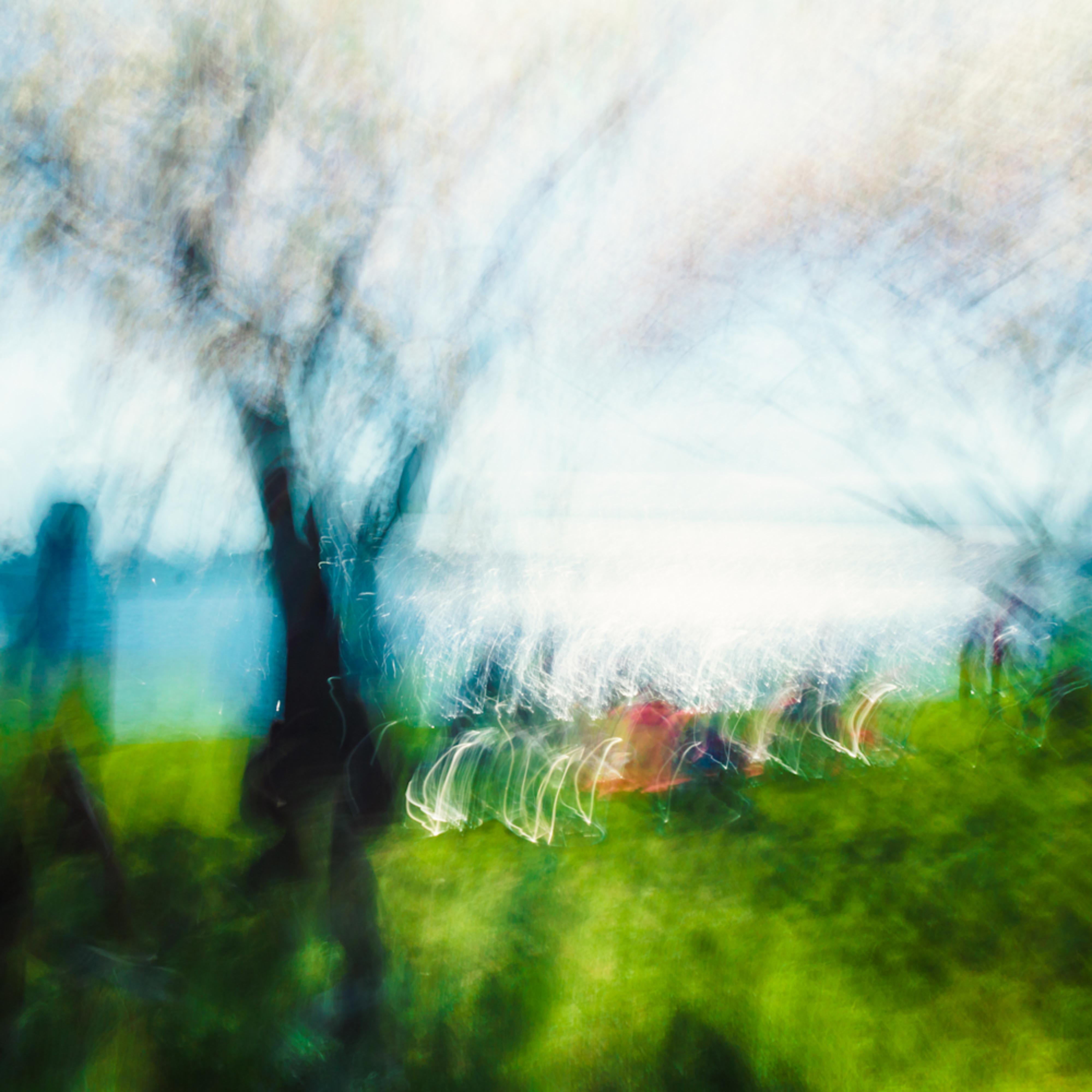 Urban abstract 01625 iixcjg