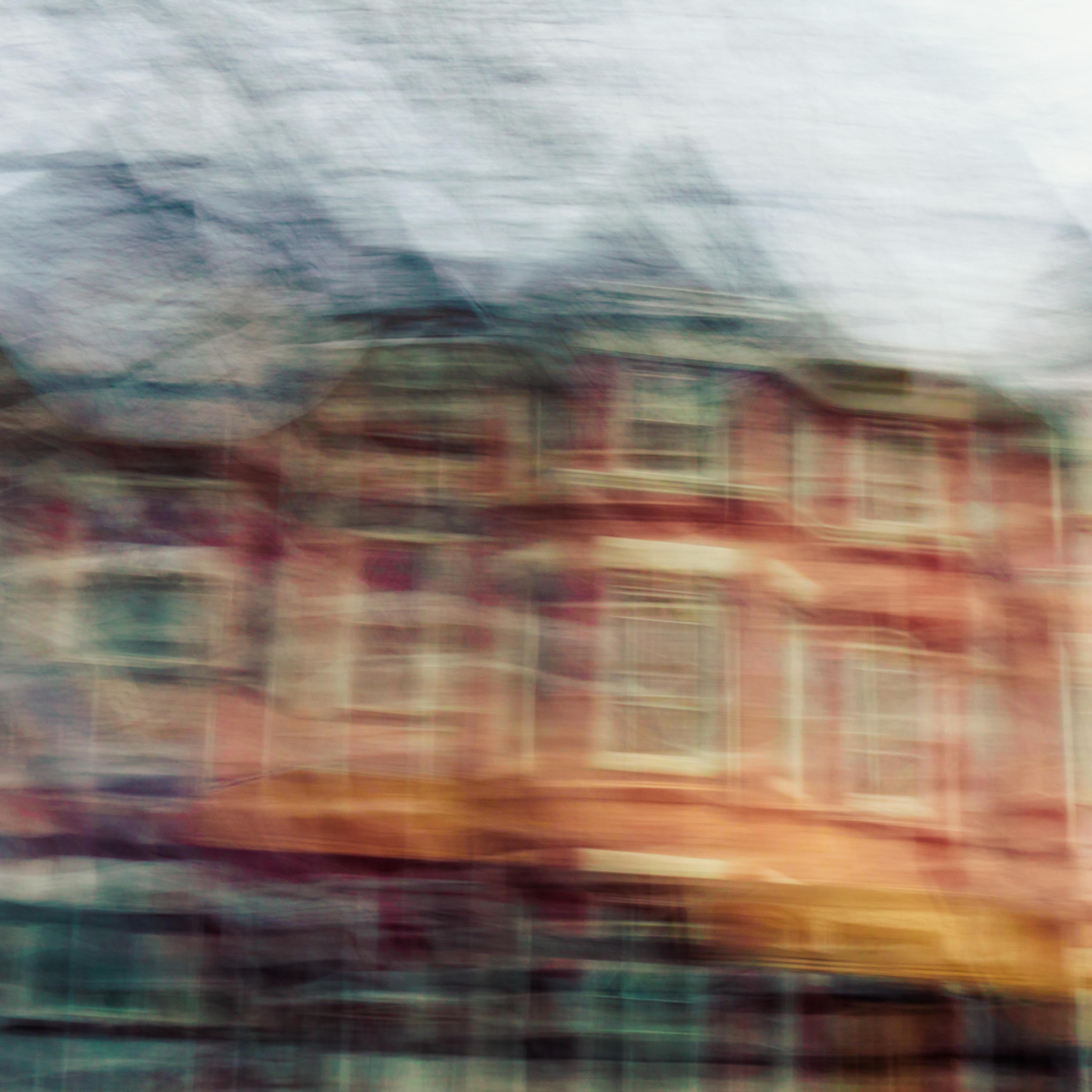 Urban abstract 01088 nelig6