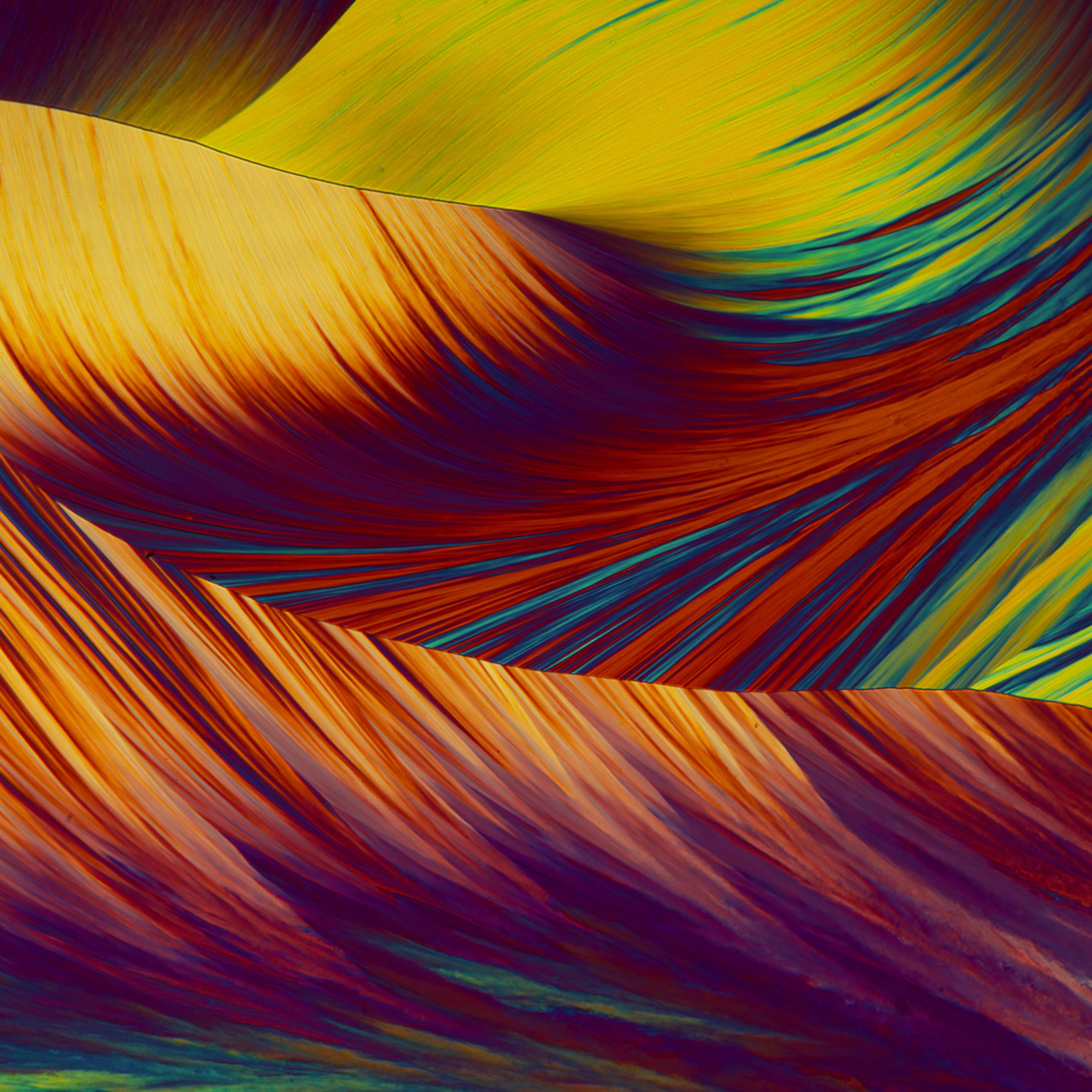 Undulating swirls ztvrg2