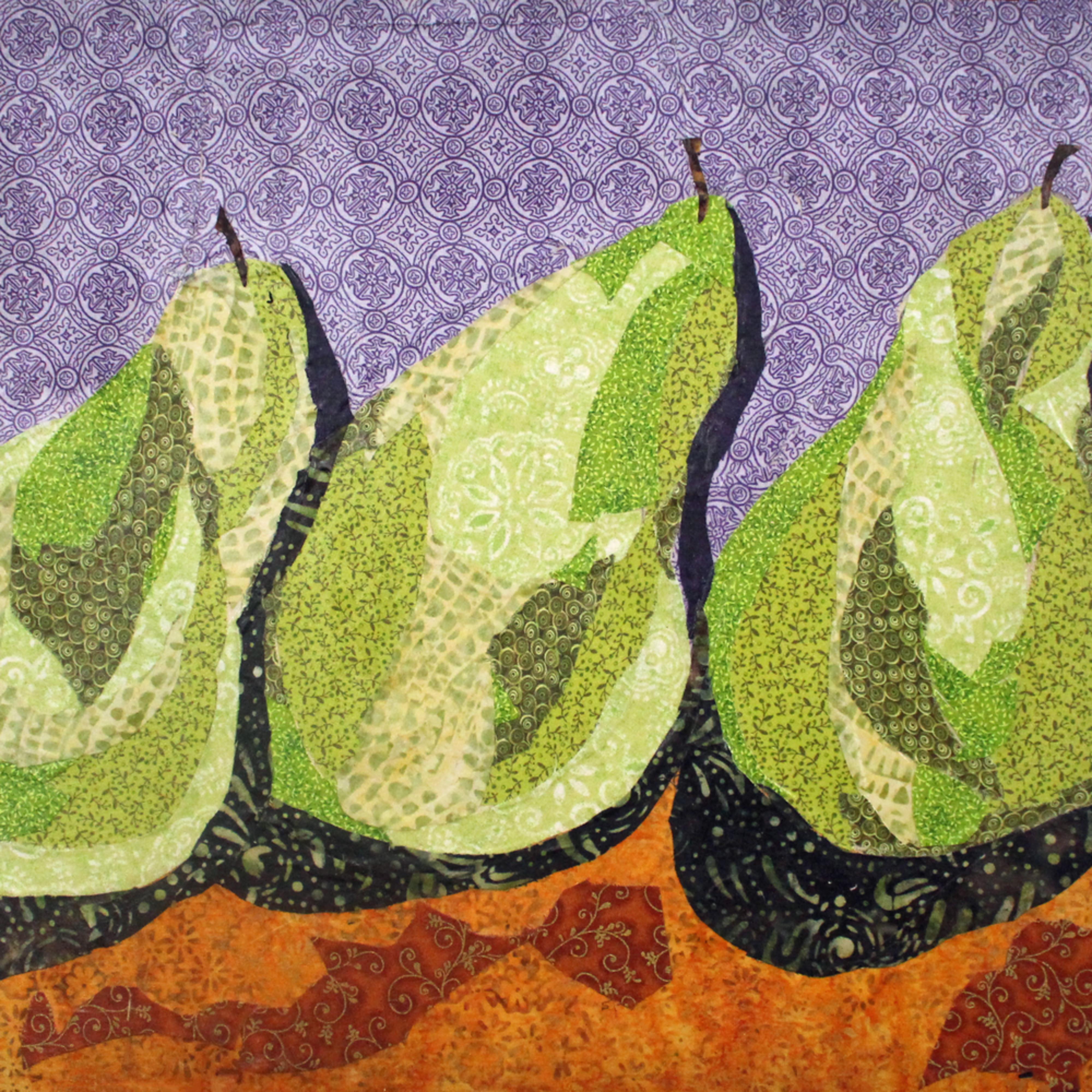 Pears asf print fzuol4