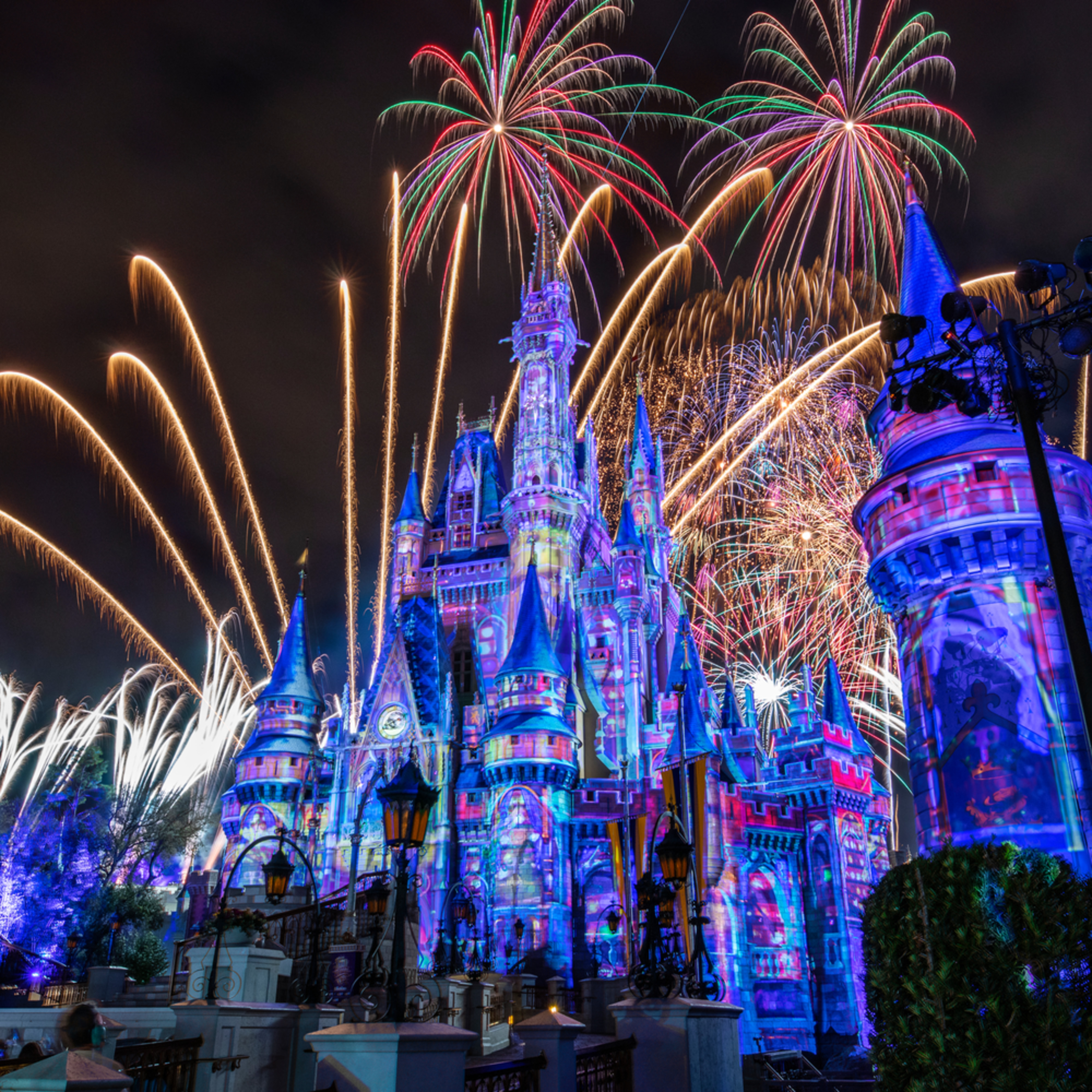 Happily ever after 2019 n59qny