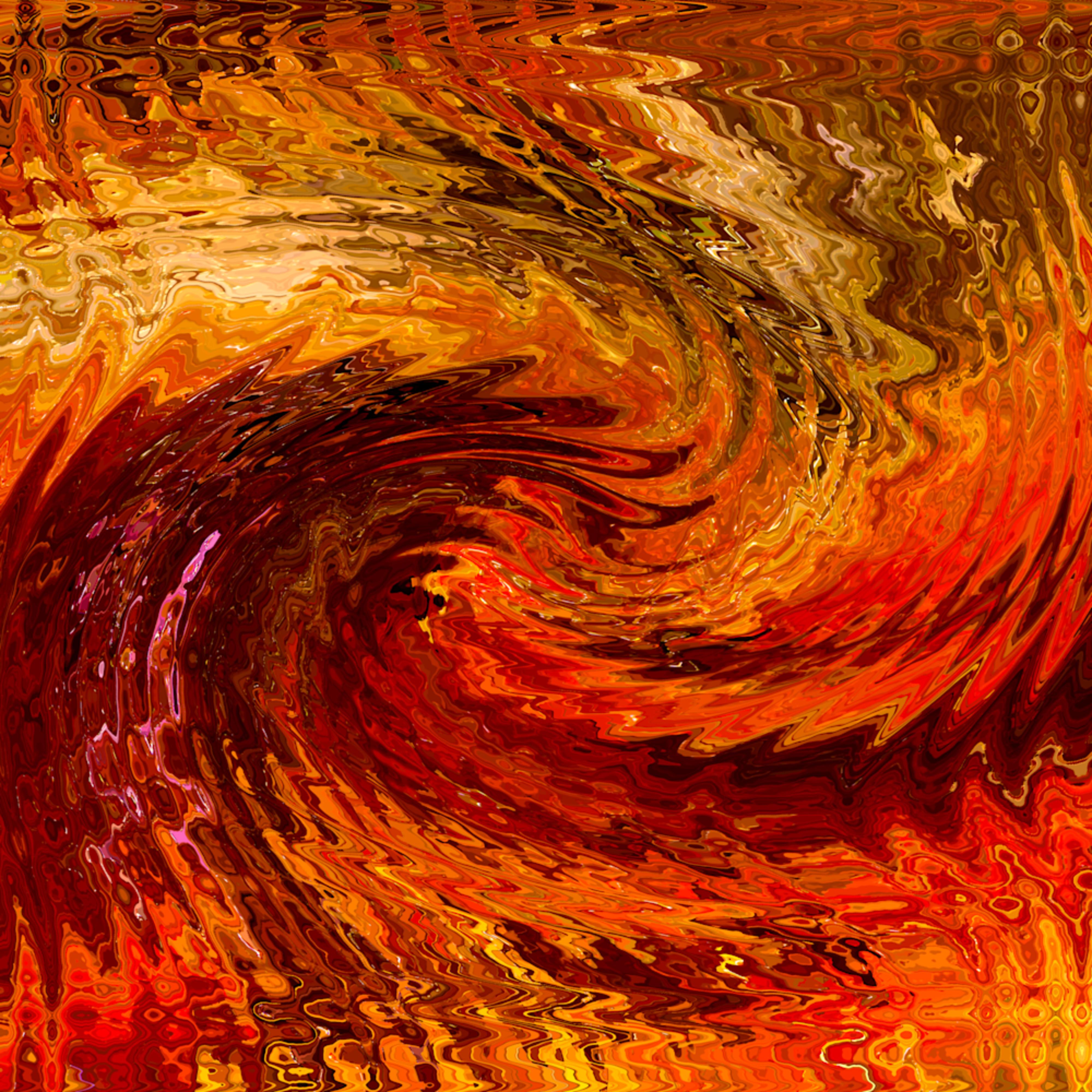 Img 4317 implode wave55 vortex levels ksfcfj