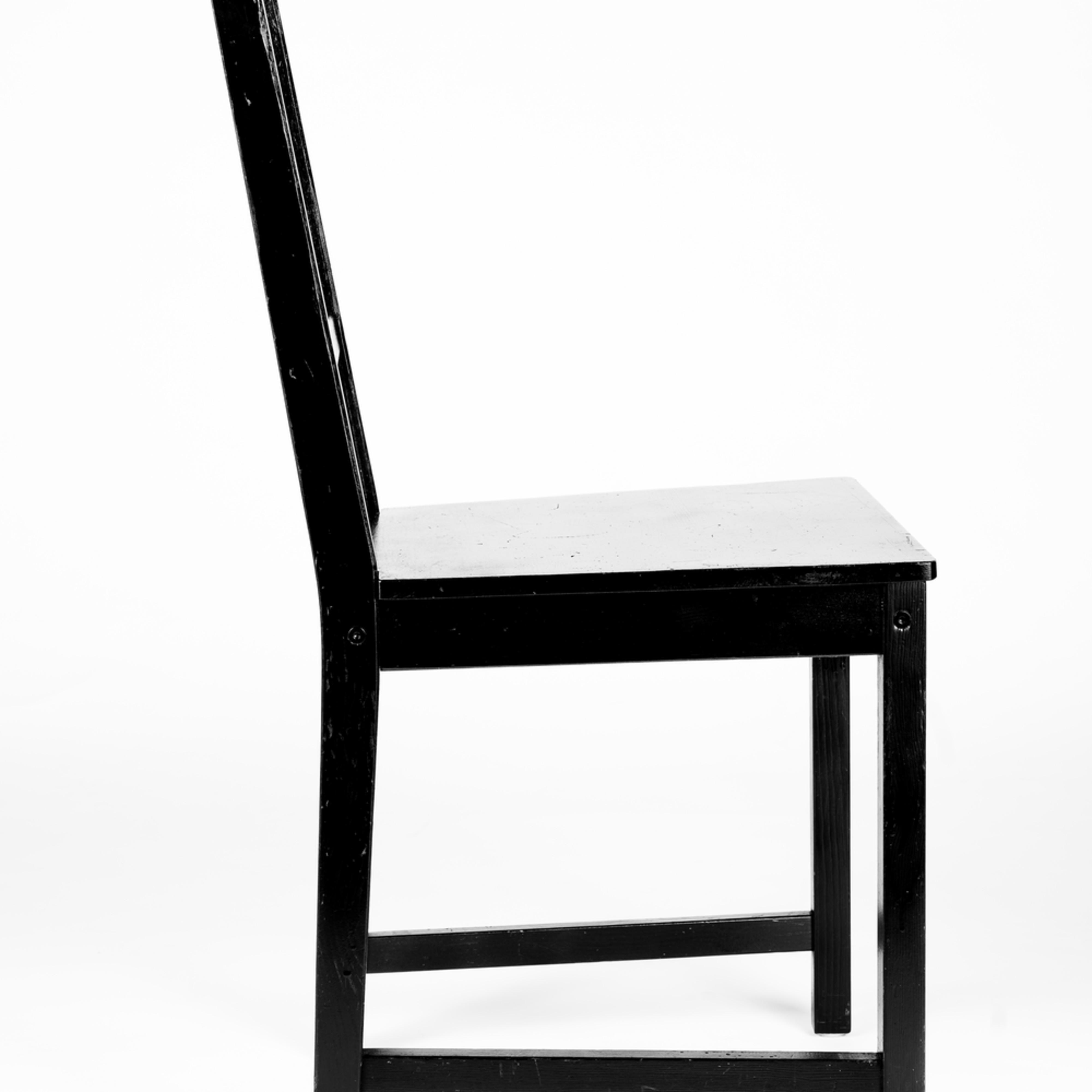 Chair 4 nkuj5c