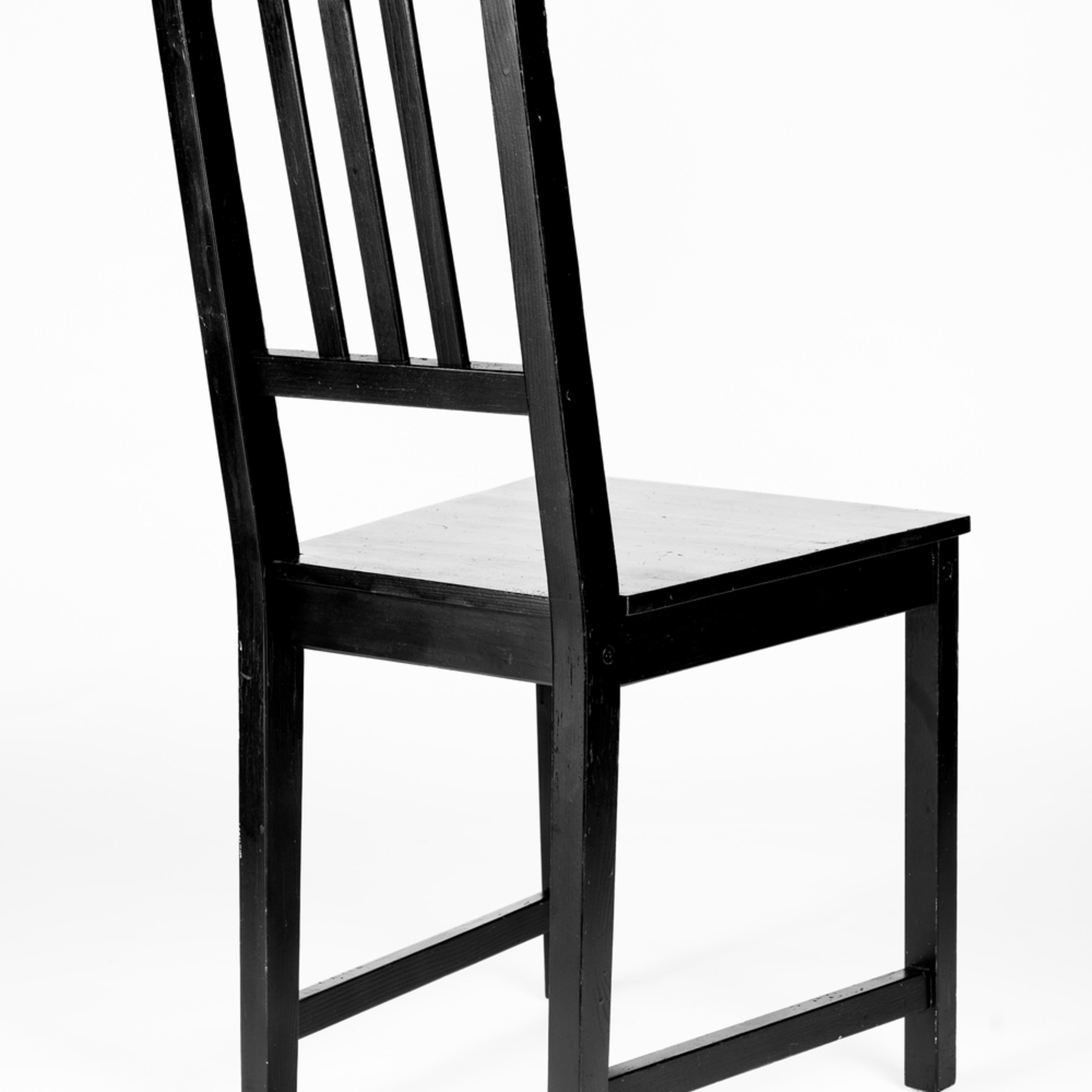 Chair 5 kothpg