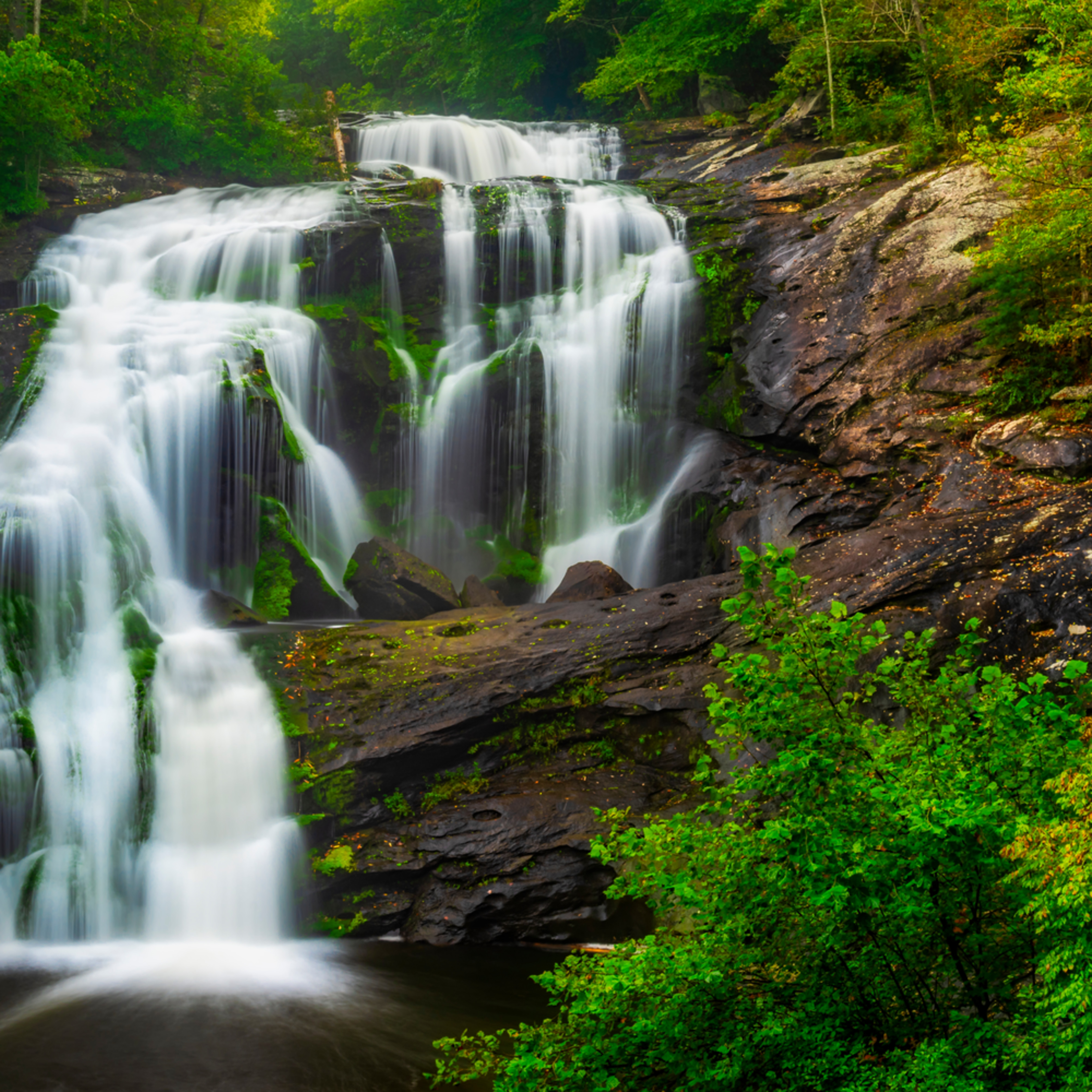 Andy crawford photography tellico river 005 gwusoo