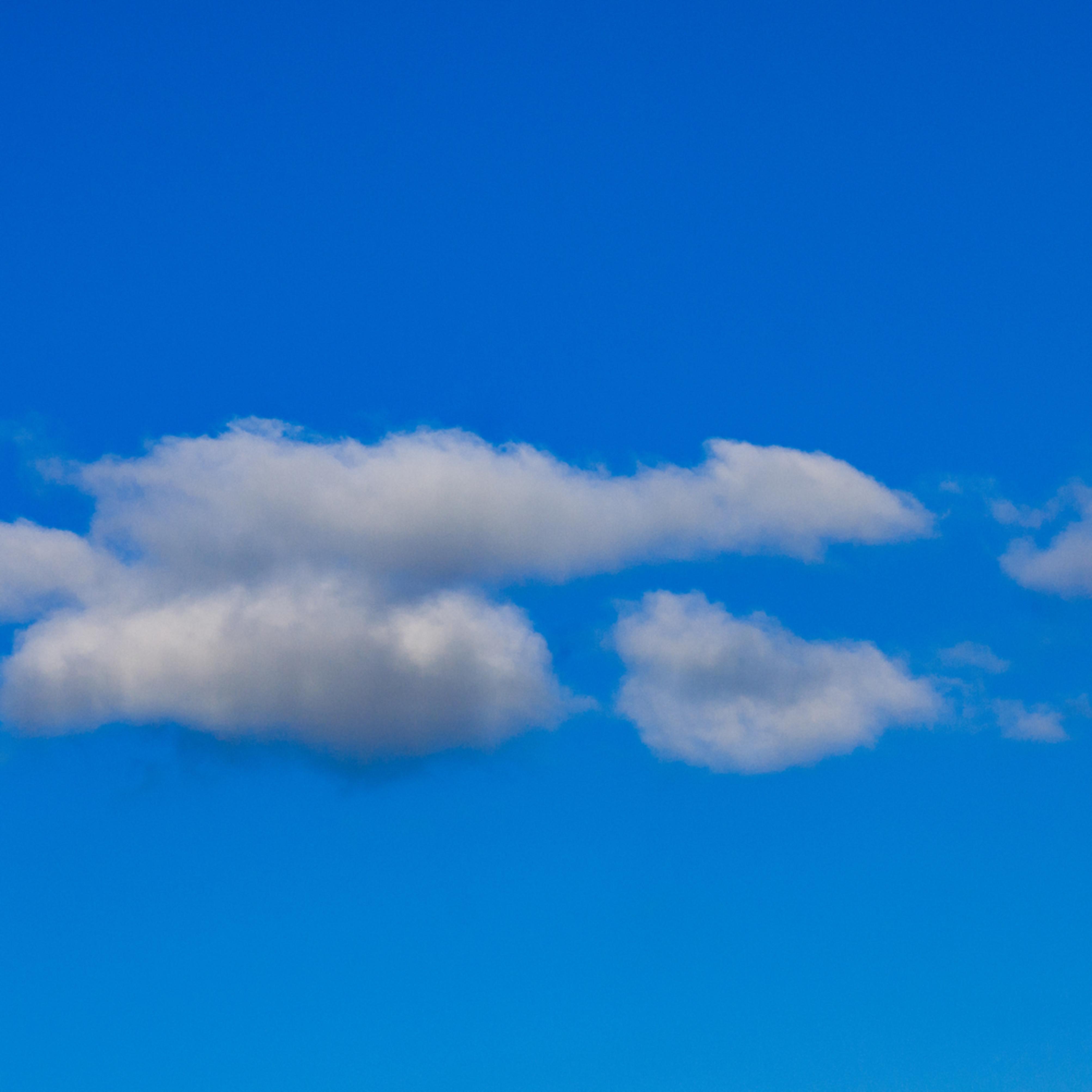 Cloud blue fxdcbw