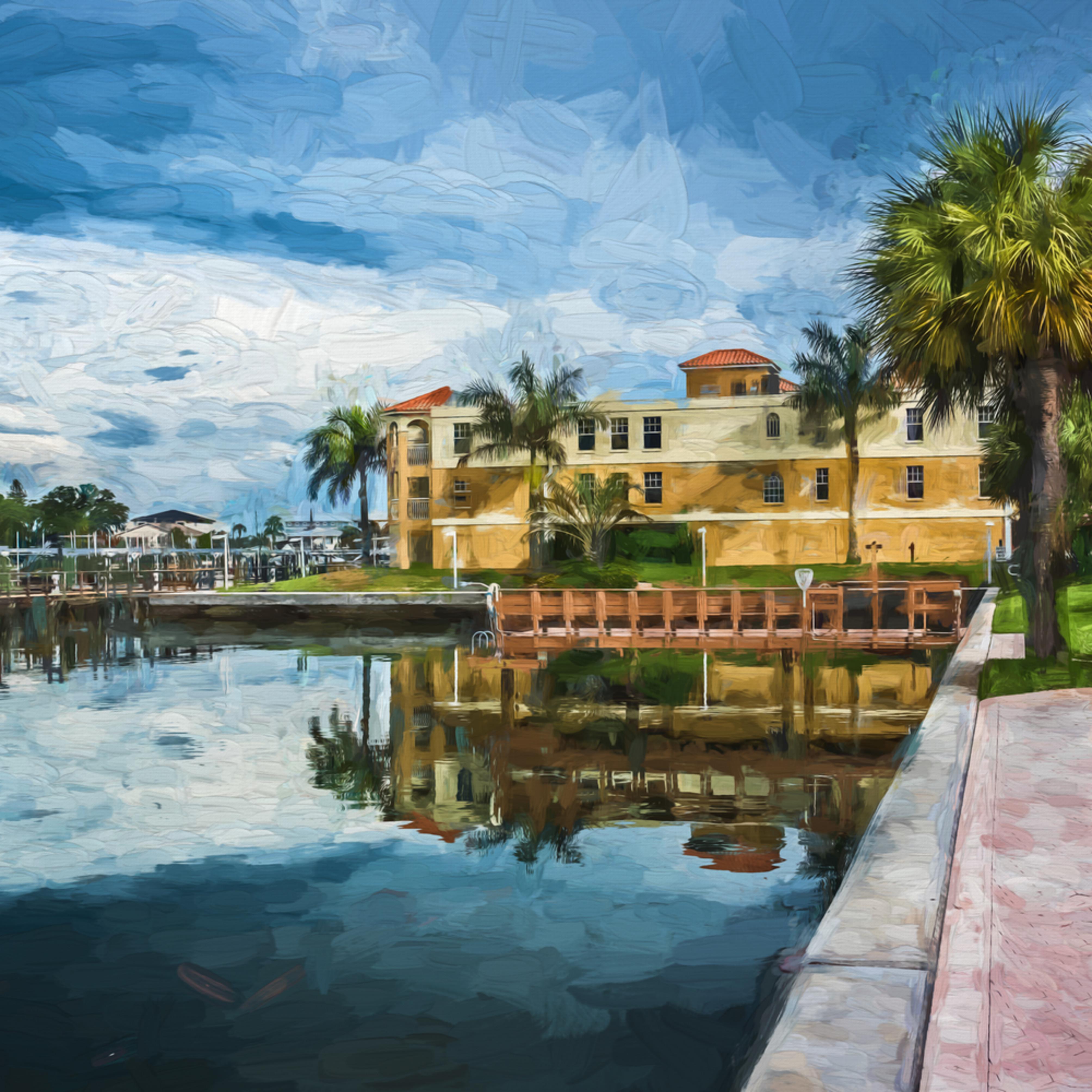 Florida jeqbbh