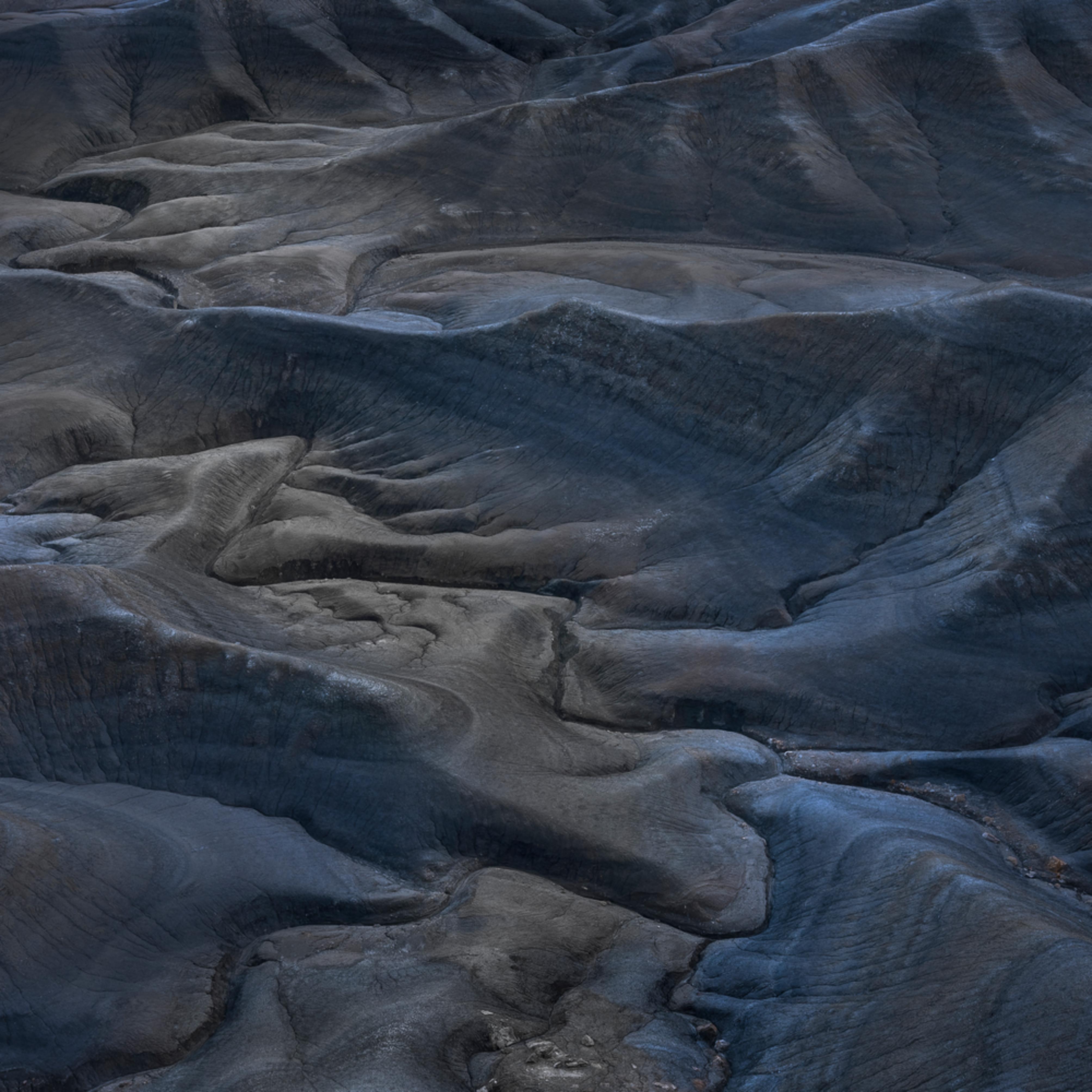 Flow cainsville badlands l0efzu