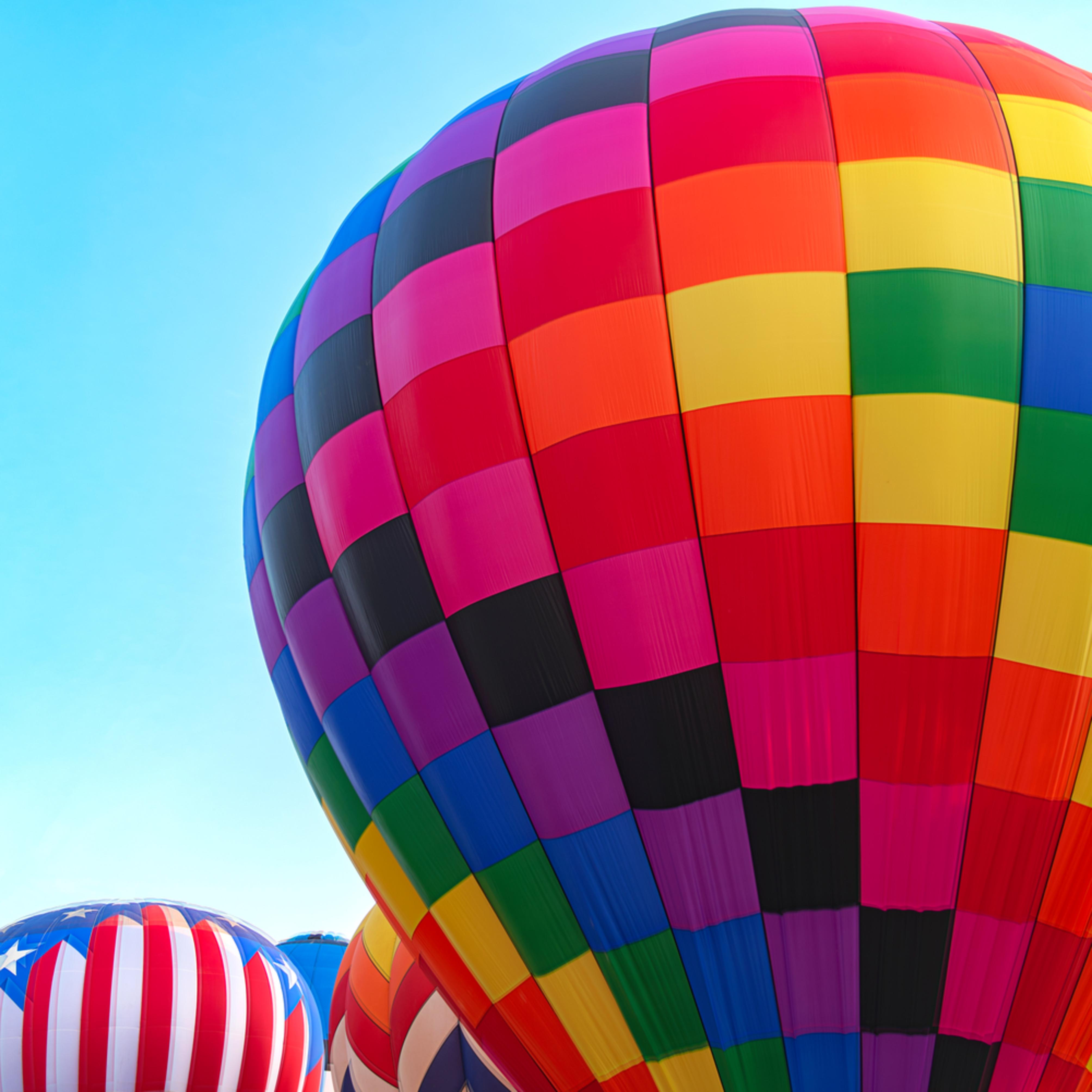 Ballon ts1ard