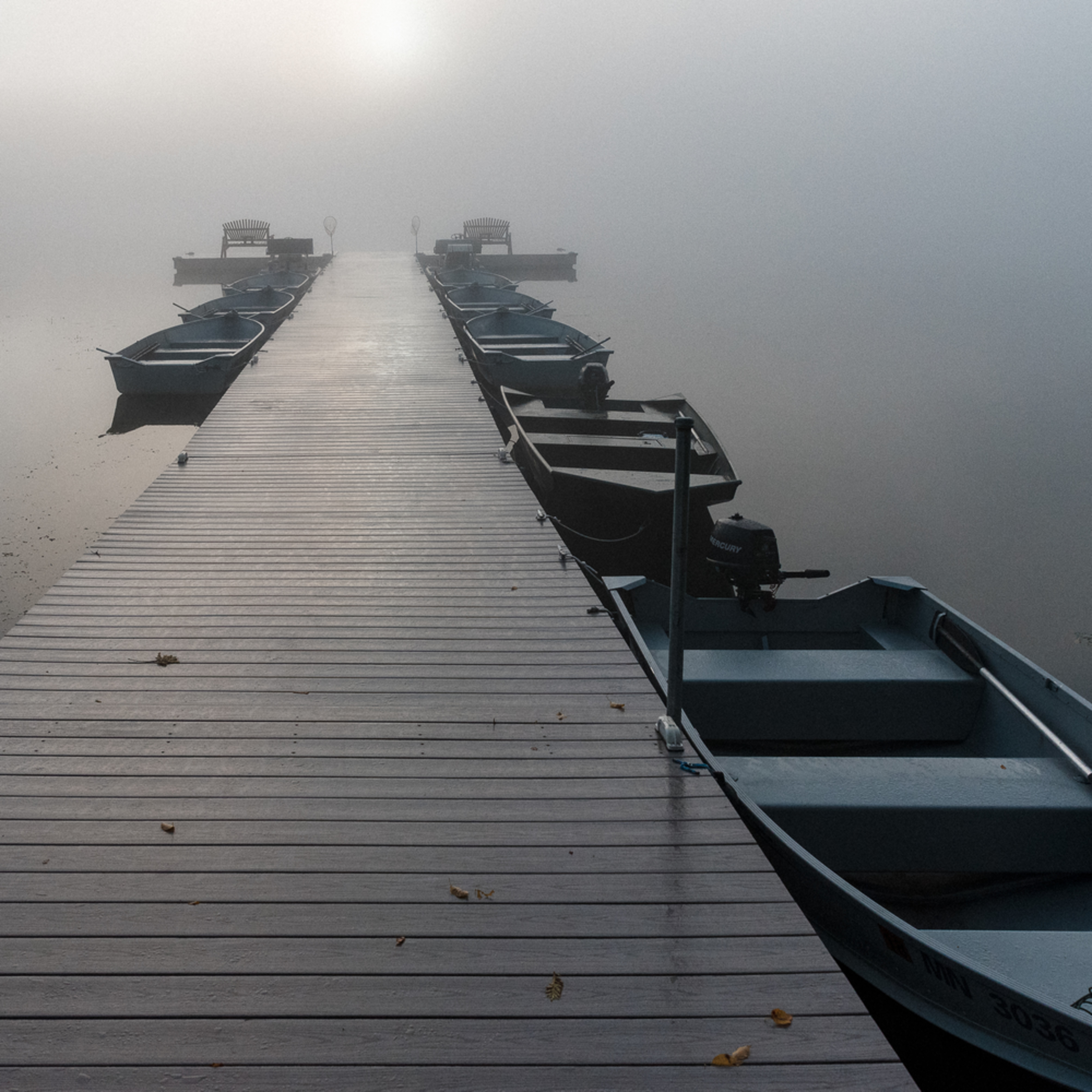 September fog tzwiwx