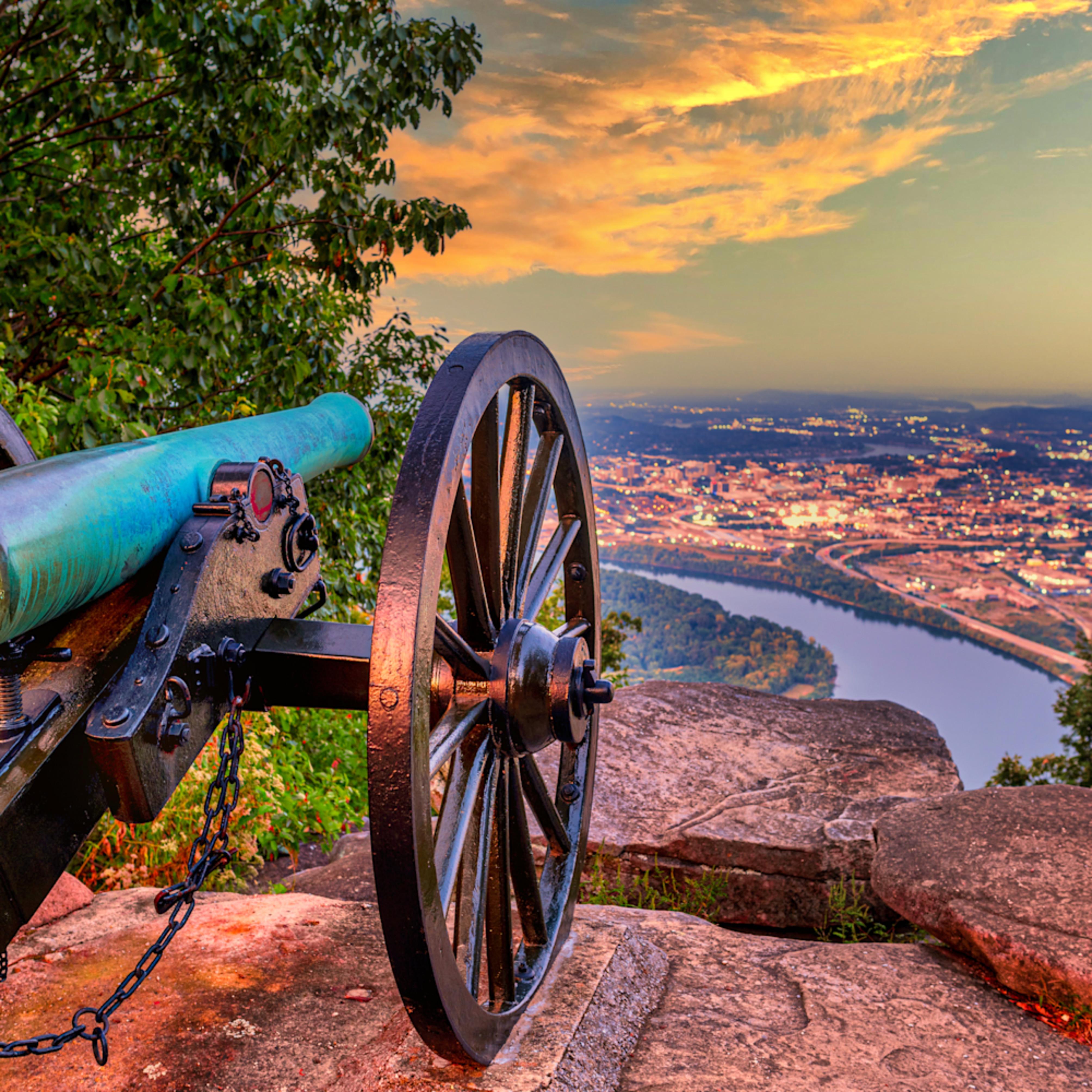 Cannon b6xfmz